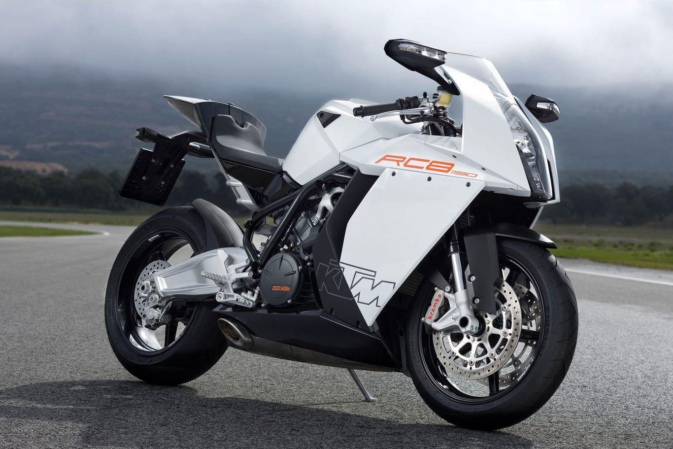 Sportbike Wallpaper Hd: Top Free Sportbike Backgrounds