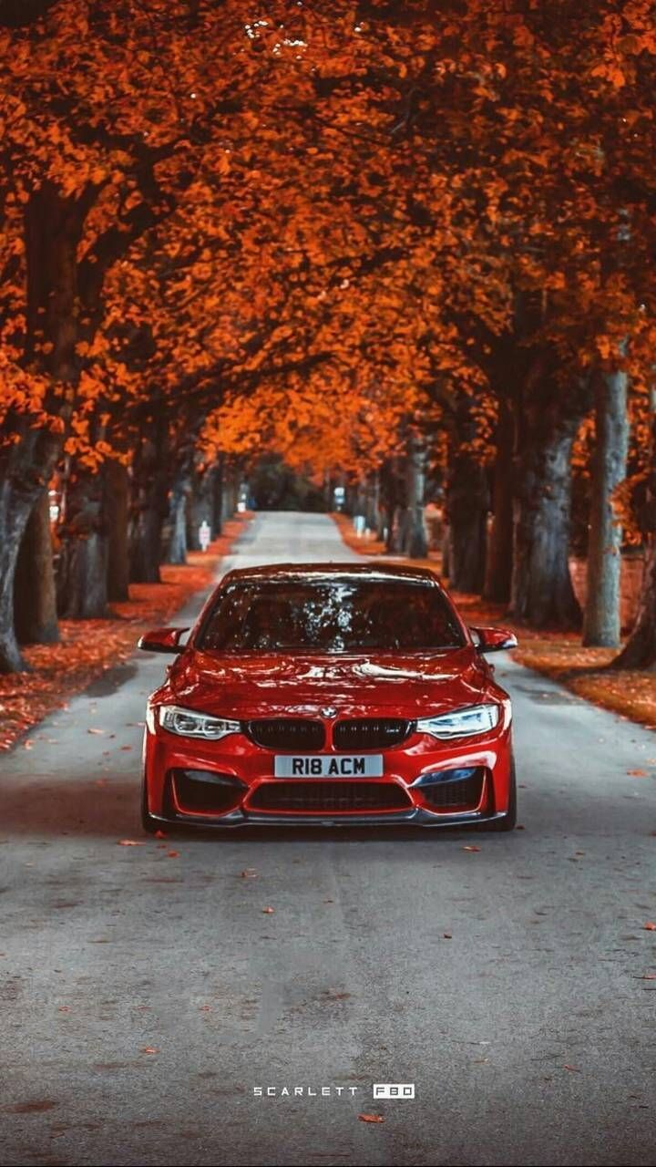 Red Bmw Wallpapers Top Free Red Bmw Backgrounds Wallpaperaccess