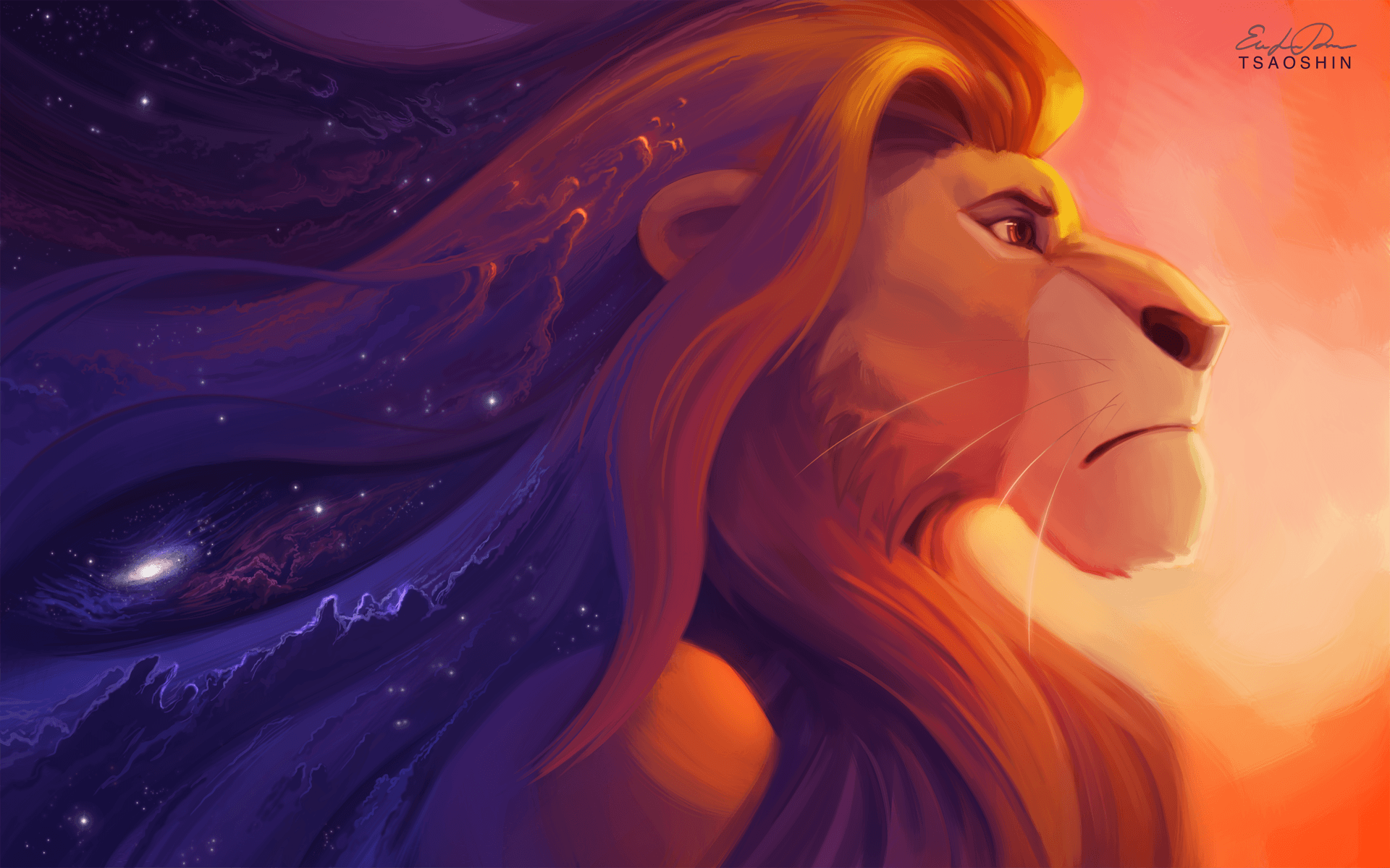 The Lion King Wallpapers Top Free The Lion King