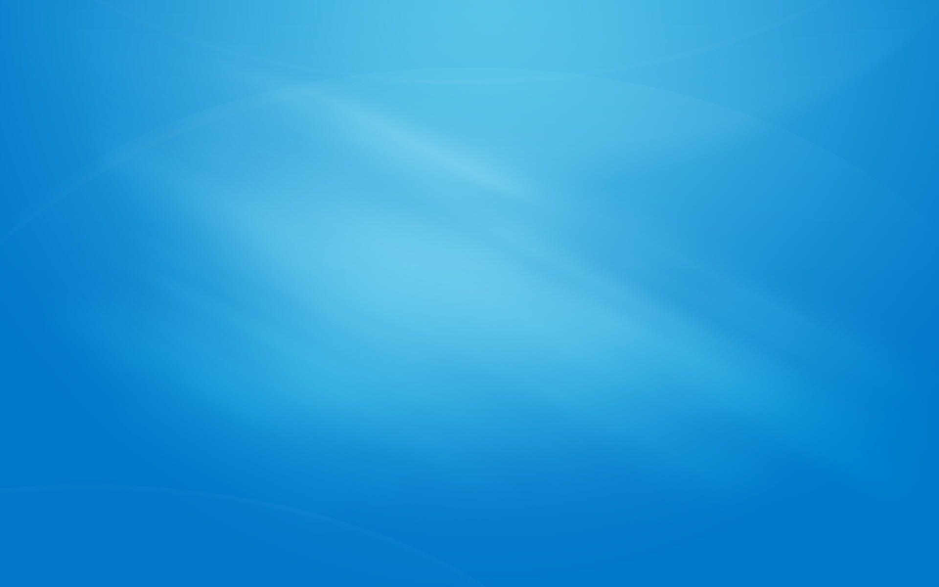 Blue Computer Wallpapers Top Free Blue Computer