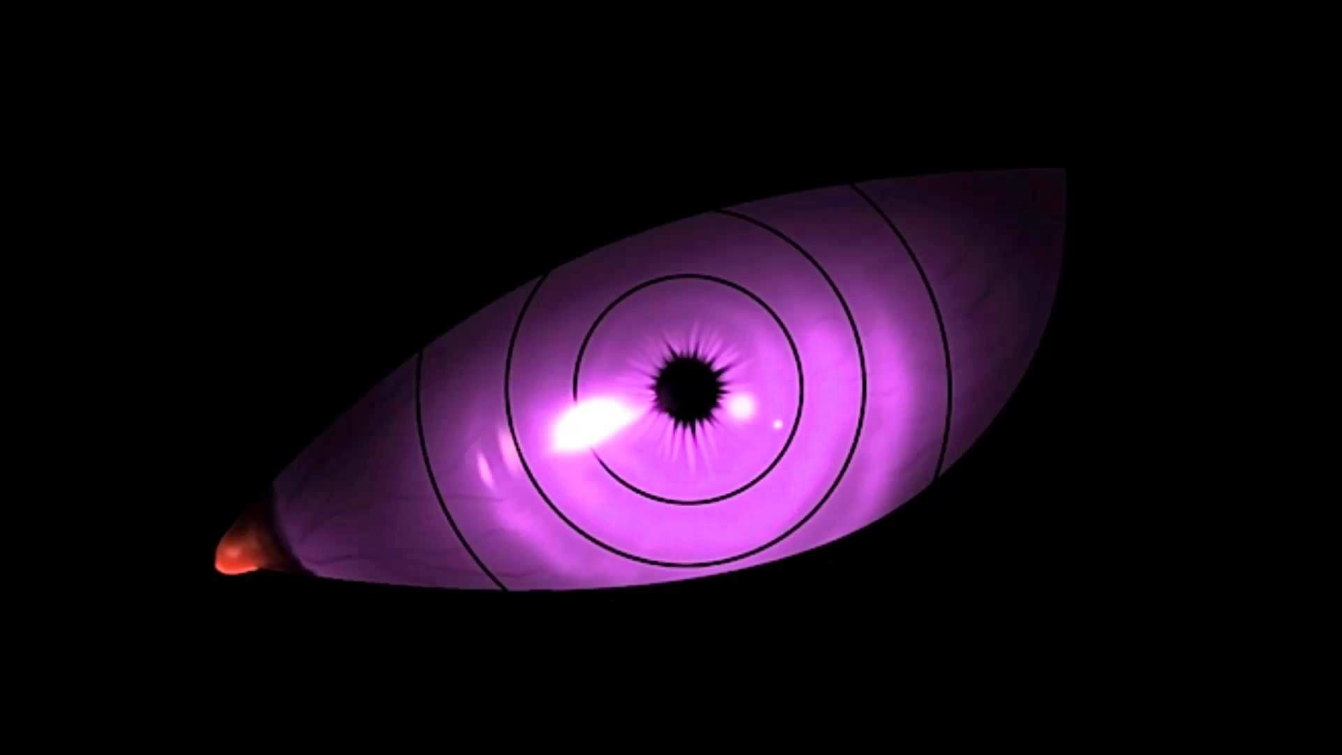 Rinnegan HD Wallpapers Top Free Rinnegan HD Backgrounds