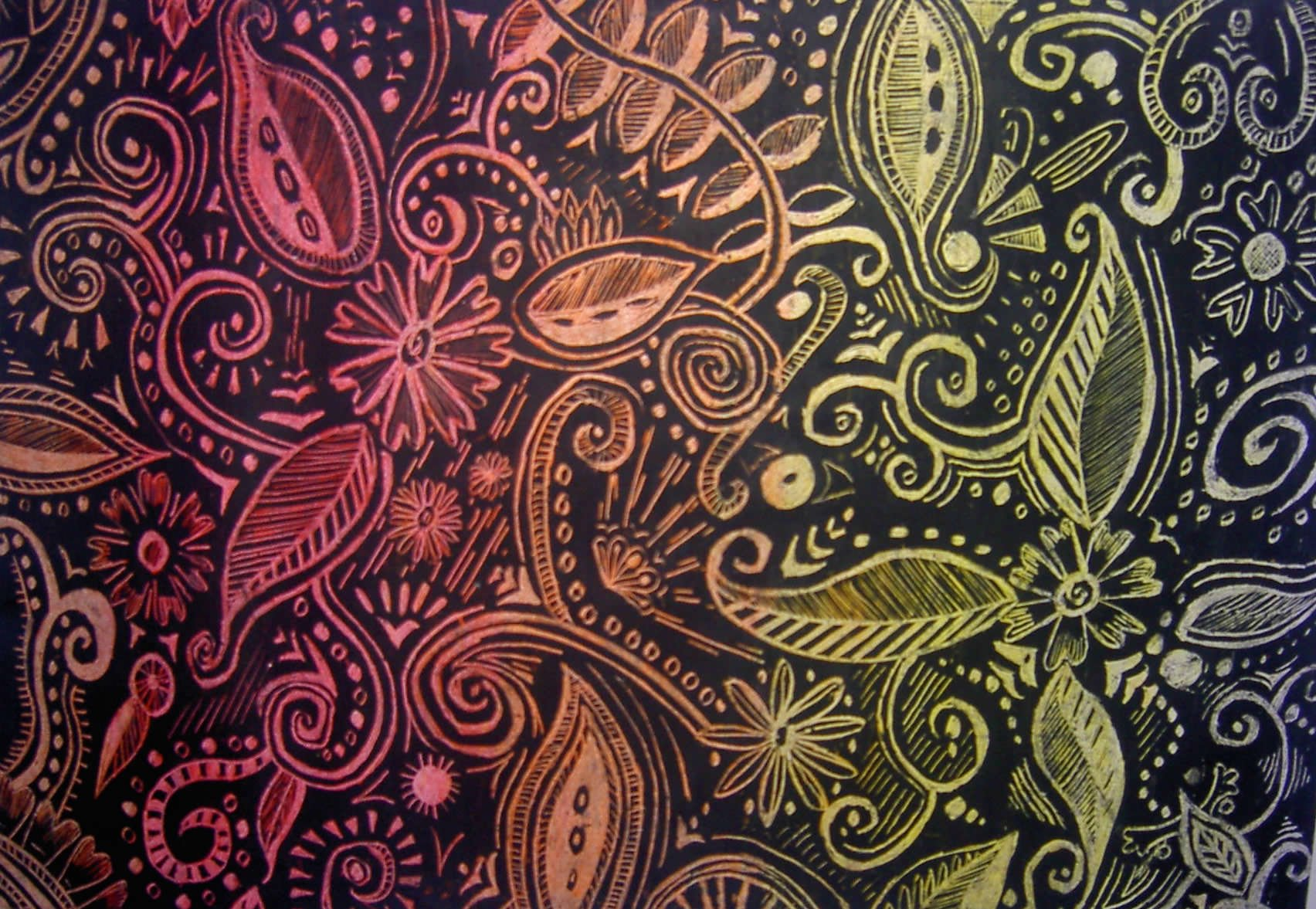 Indian Design Wallpapers Top Free Indian Design