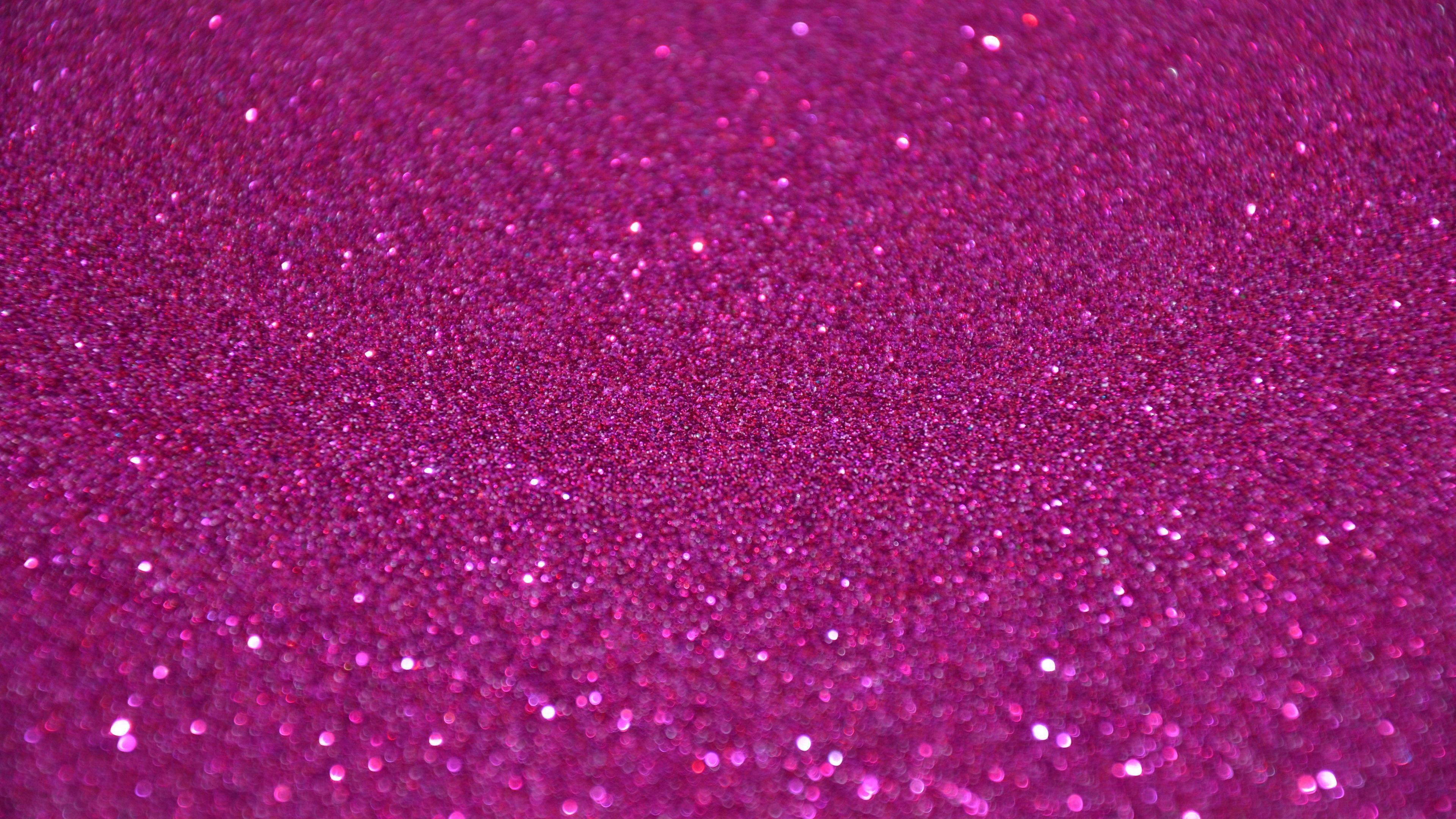 4k Pink Wallpaper Nosirix