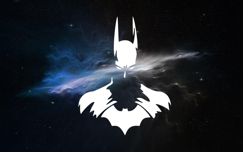 Batman Galaxy Wallpapers Top Free Batman Galaxy Backgrounds Wallpaperaccess