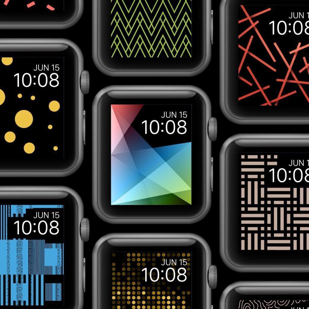 Smartwatch Wallpapers Top Free Smartwatch Backgrounds Wallpaperaccess