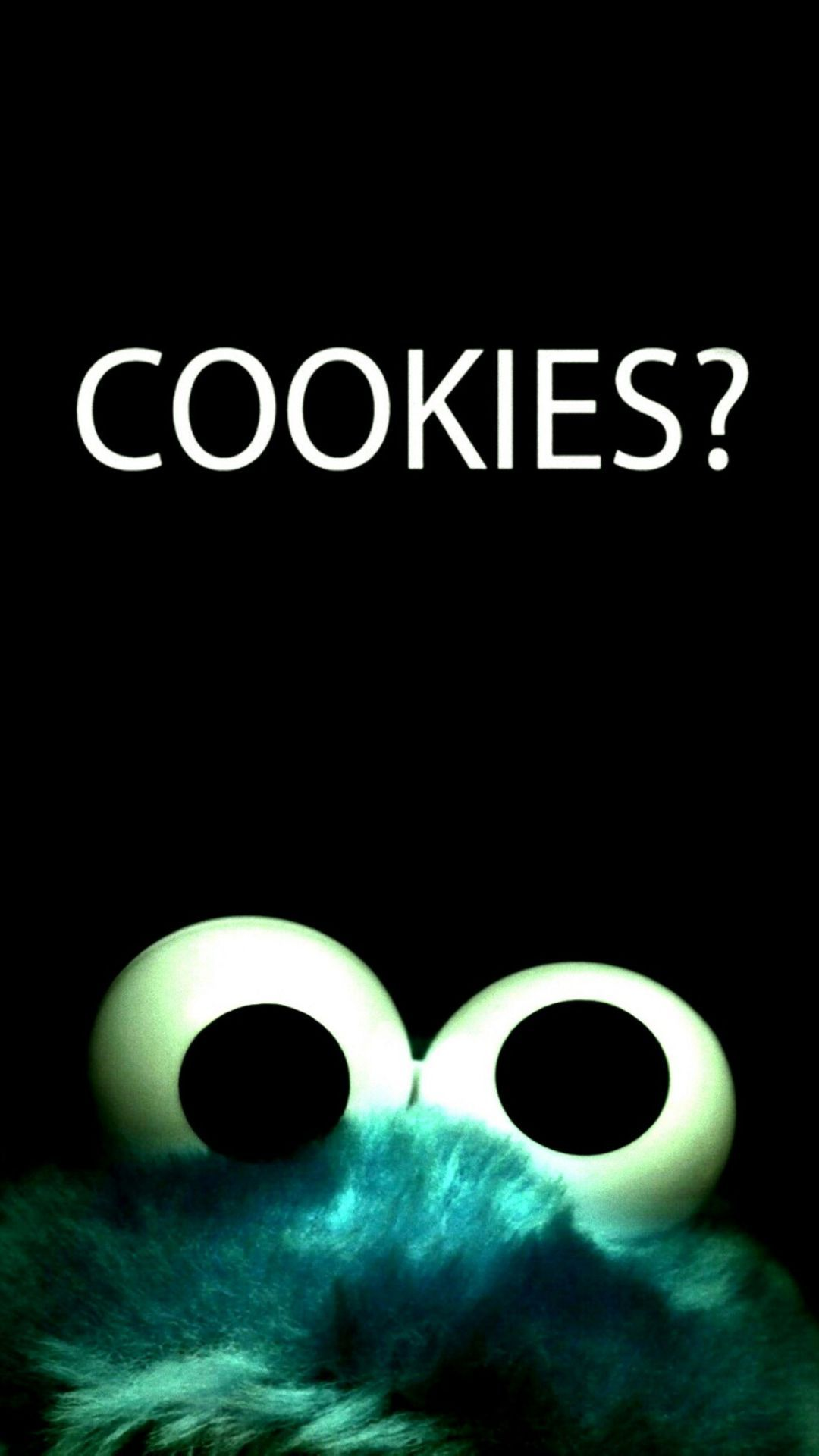 Cookie Monster Wallpapers Top Free Cookie Monster Backgrounds Wallpaperaccess