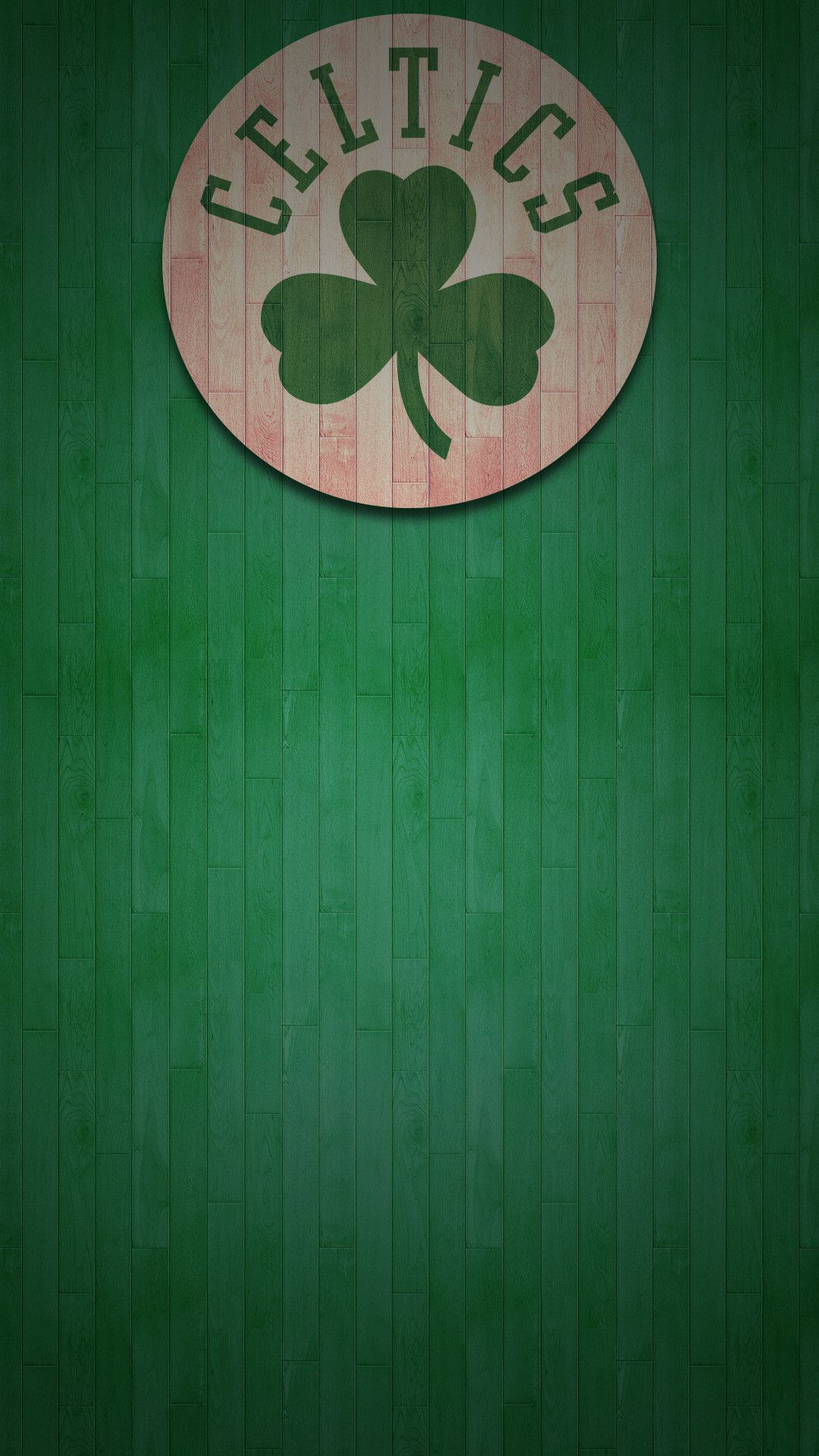 Boston Celtics Wallpapers Top Free Boston Celtics