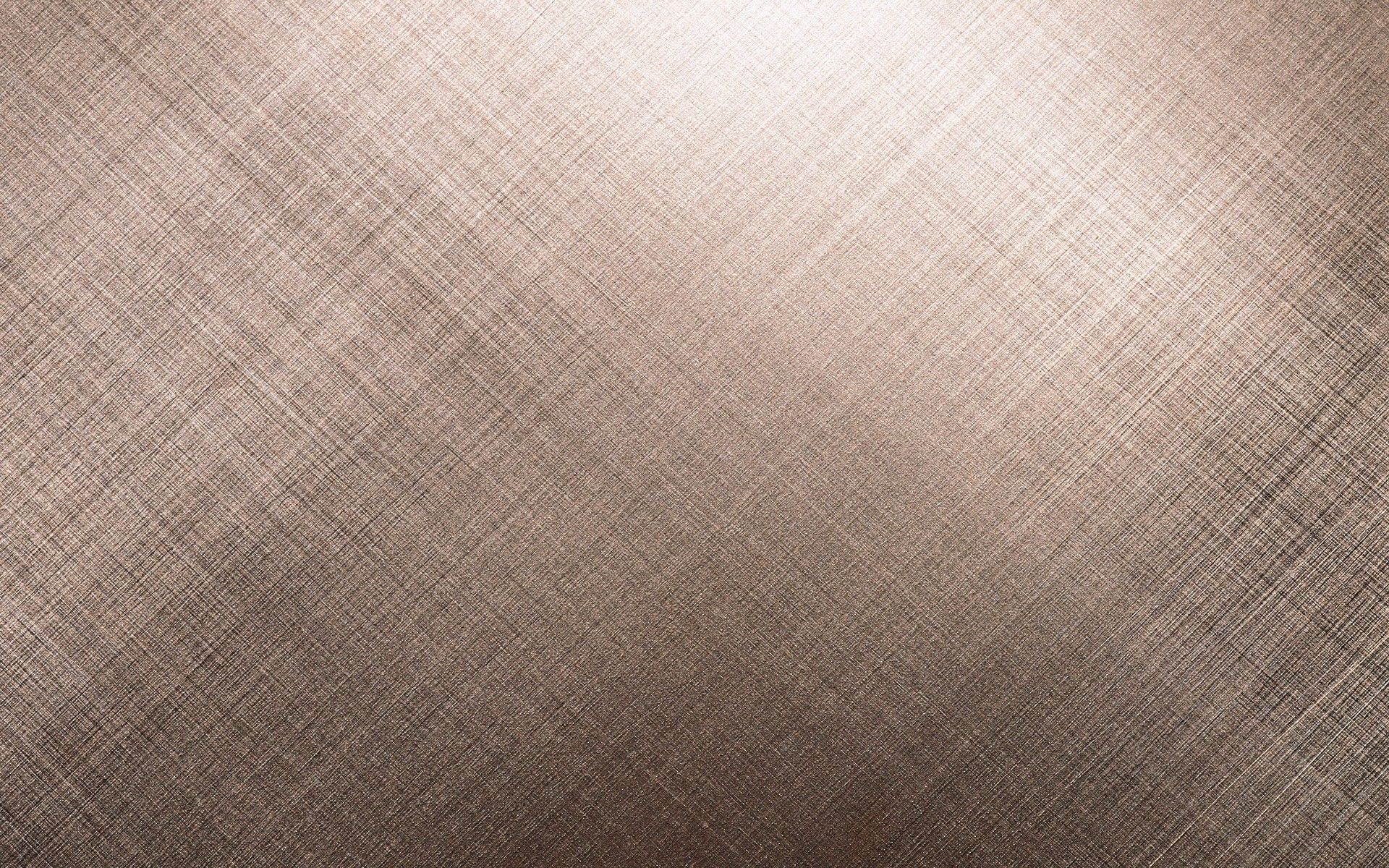 Fabric Wallpapers Top Free Fabric Backgrounds Wallpaperaccess