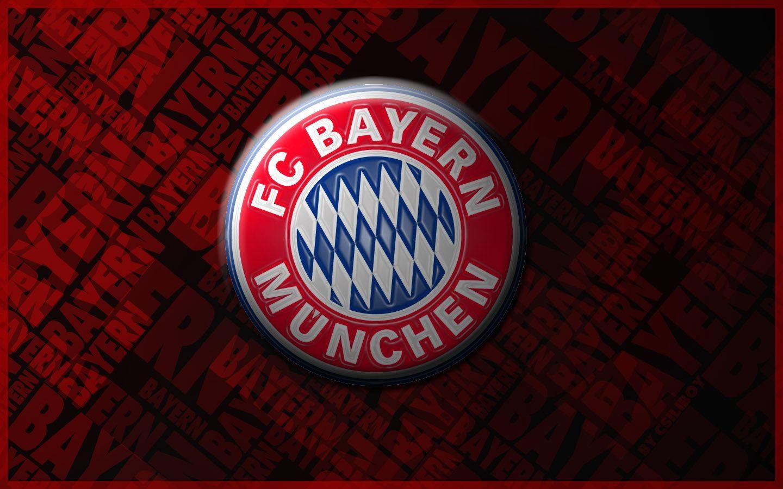 Bayern Munich Wallpapers Top Free Bayern Munich Backgrounds