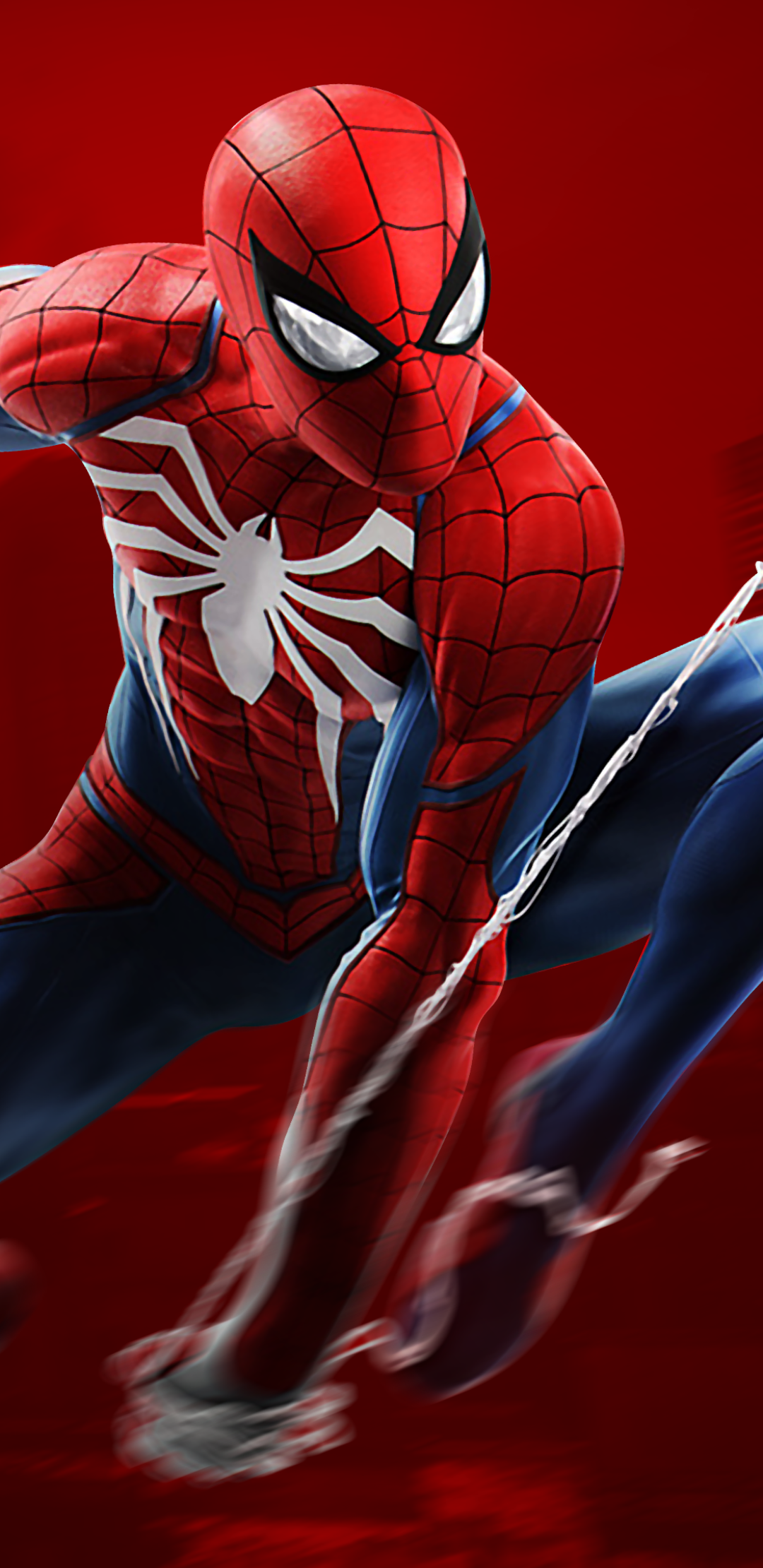 All Spider Man Iphone Wallpapers Top Free All Spider Man