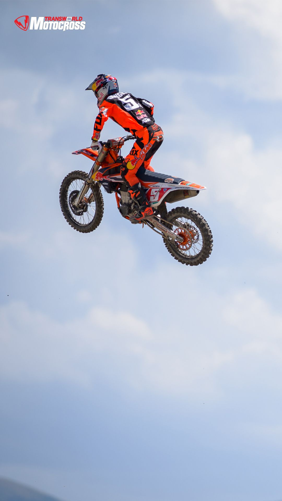 dirt bike iphone wallpapers top free dirt bike iphone. Black Bedroom Furniture Sets. Home Design Ideas