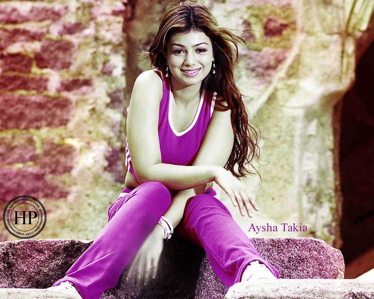 Ayesha Takia Wallpapers - Top Free Ayesha Takia -7406