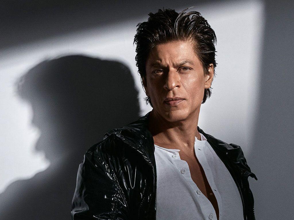Shahrukh Khan Wallpapers - Top Free Shahrukh Khan ...