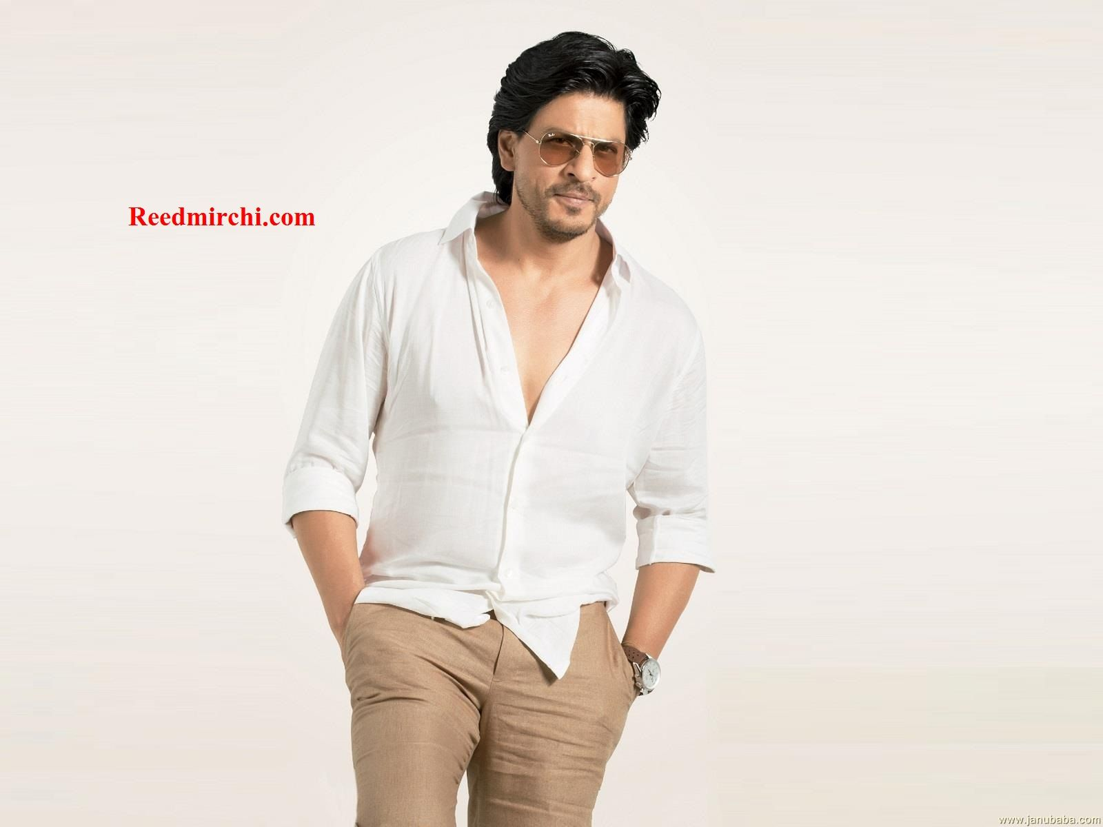 Shahrukh Khan Wallpapers Top Free Shahrukh Khan