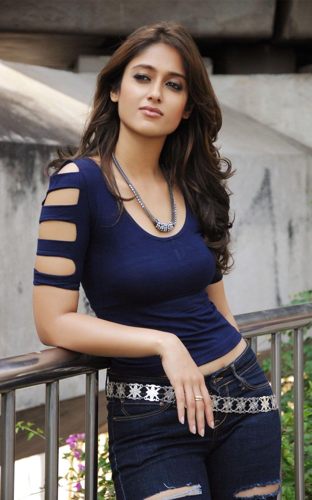 Ileana D Cruz Hot And Sexy Images ileana hd wallpapers - top free ileana hd backgrounds