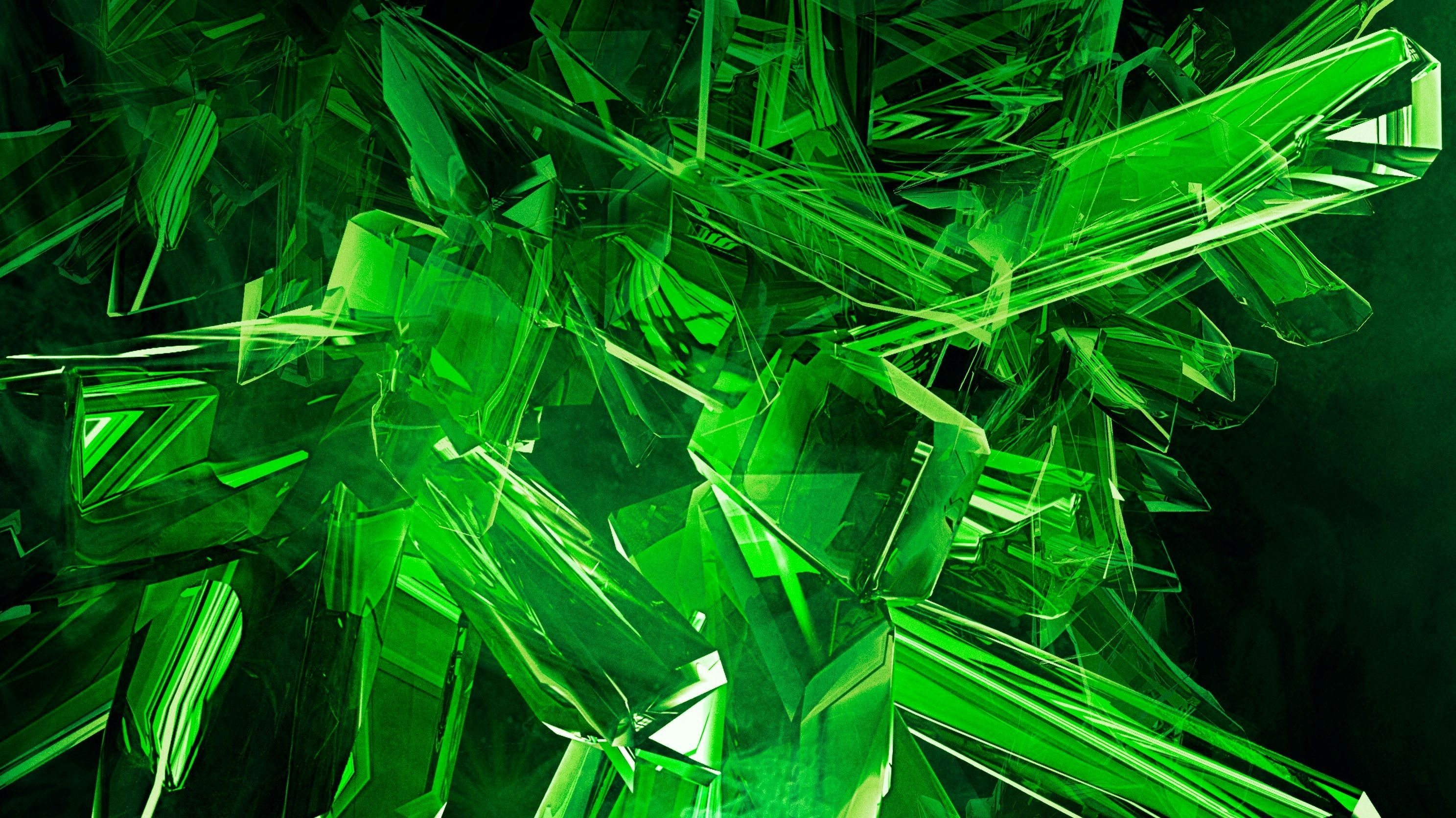 Green Cool Phone Wallpapers Top Free Green Cool Phone
