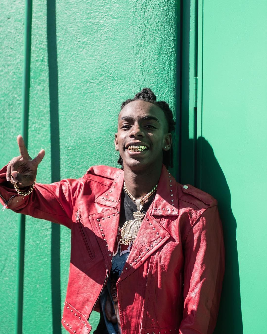 YNW Melly Wallpapers - Top Free YNW Melly Backgrounds ...