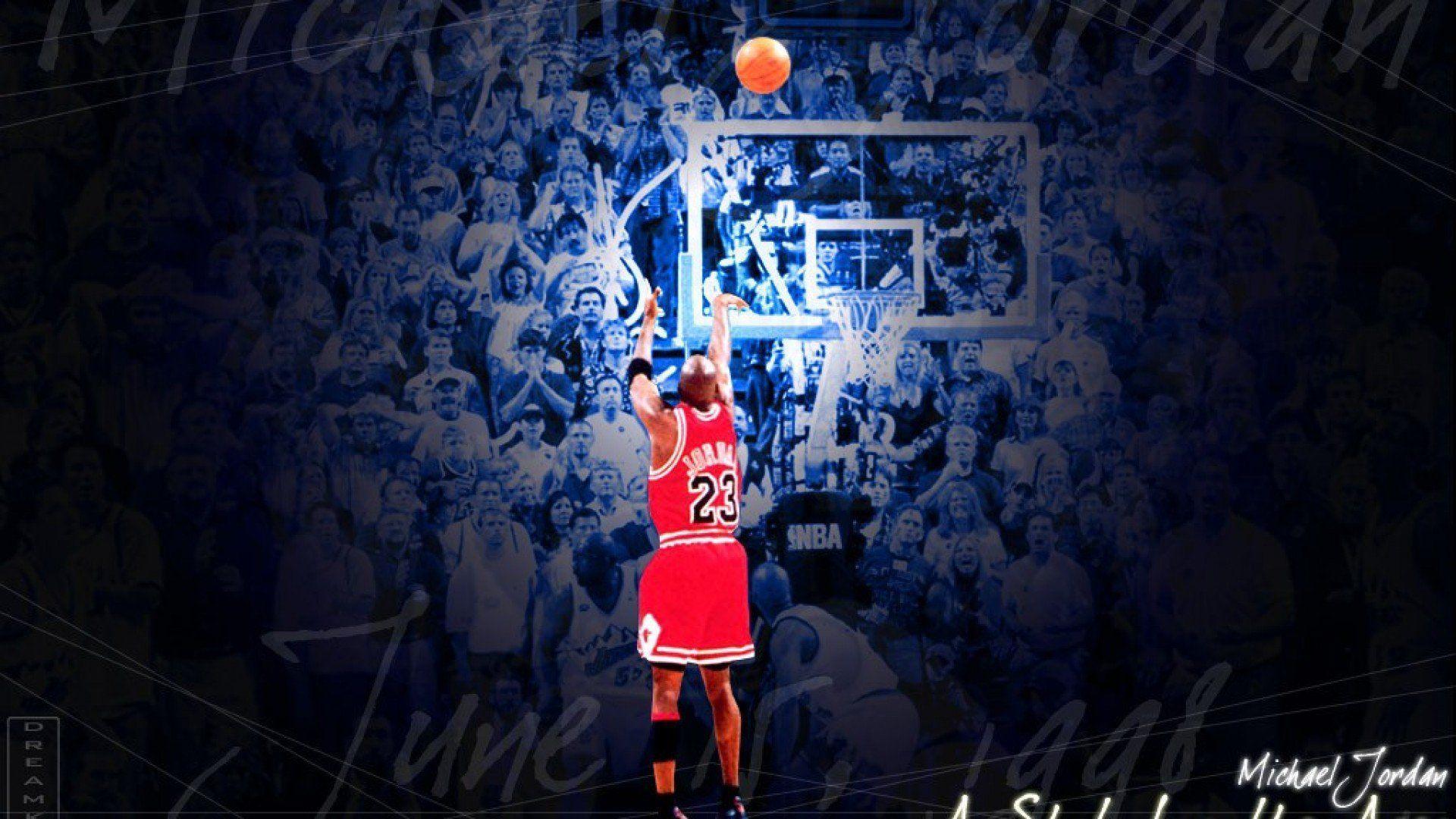 NBA Wallpapers - Top Free NBA