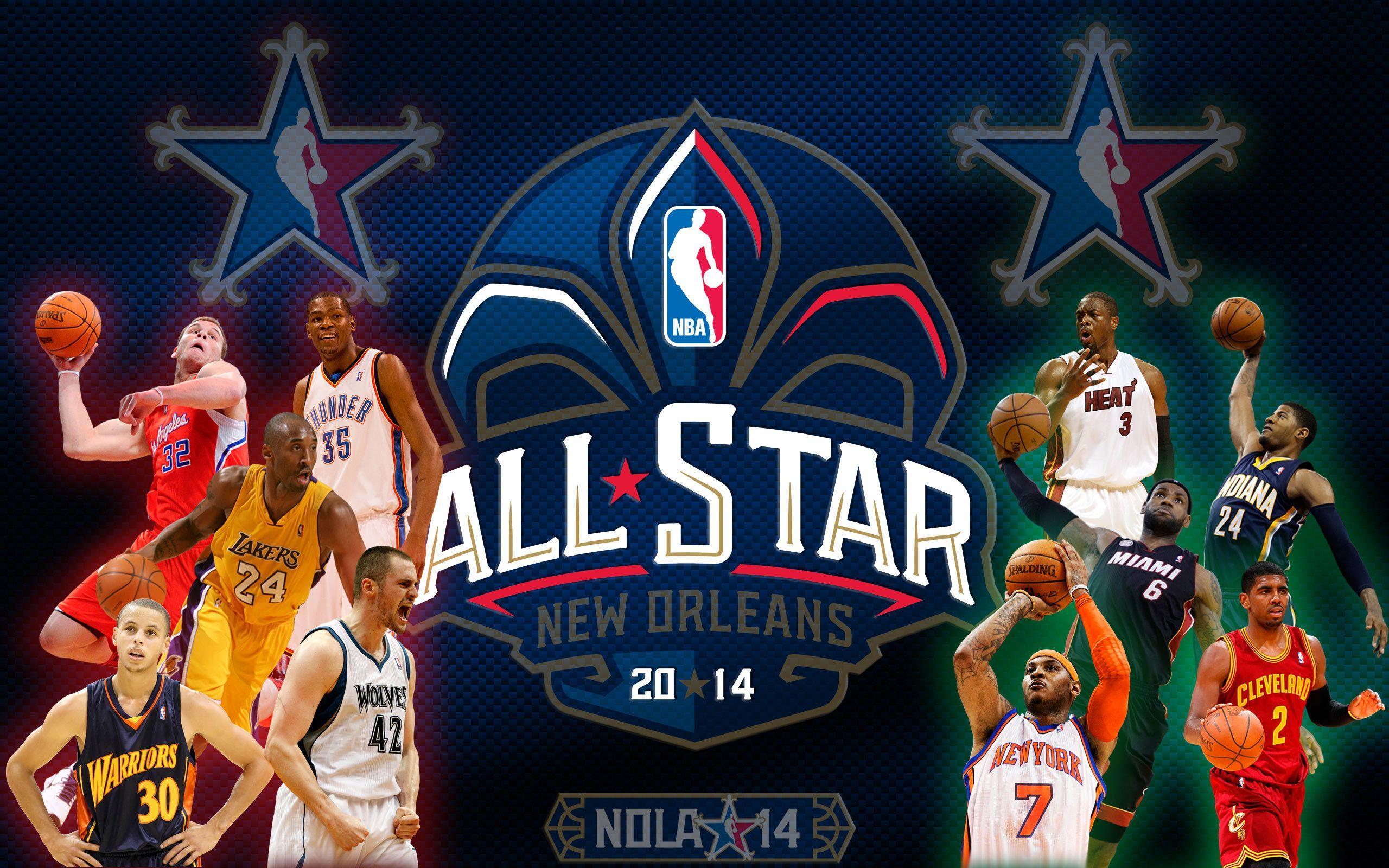 "1920x1080 NBA Wallpapers HD | PixelsTalk.Net"">"