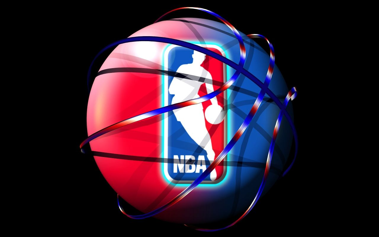 Top Free Dope Nba Backgrounds: Top Free NBA Backgrounds