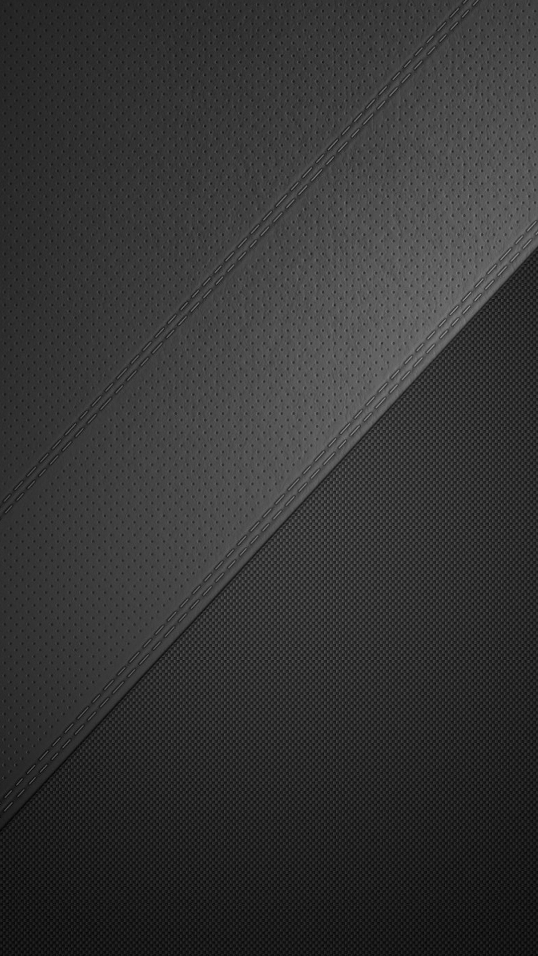 Black Leather Wallpapers Top Free Black Leather