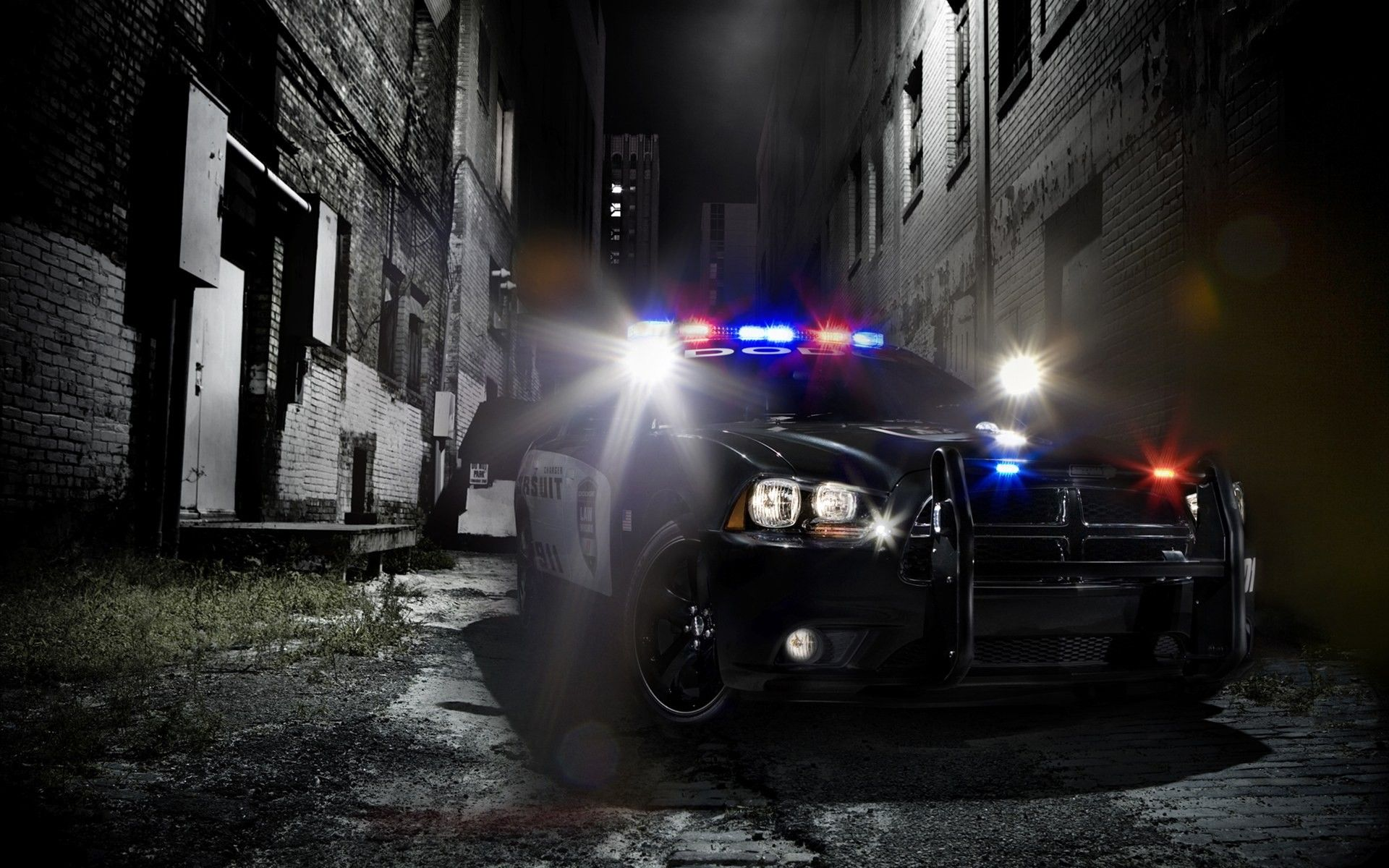 1920x1200 Police Wallpapers, 45 Police HD Wallpapers/Backgrounds, T4.Themes .