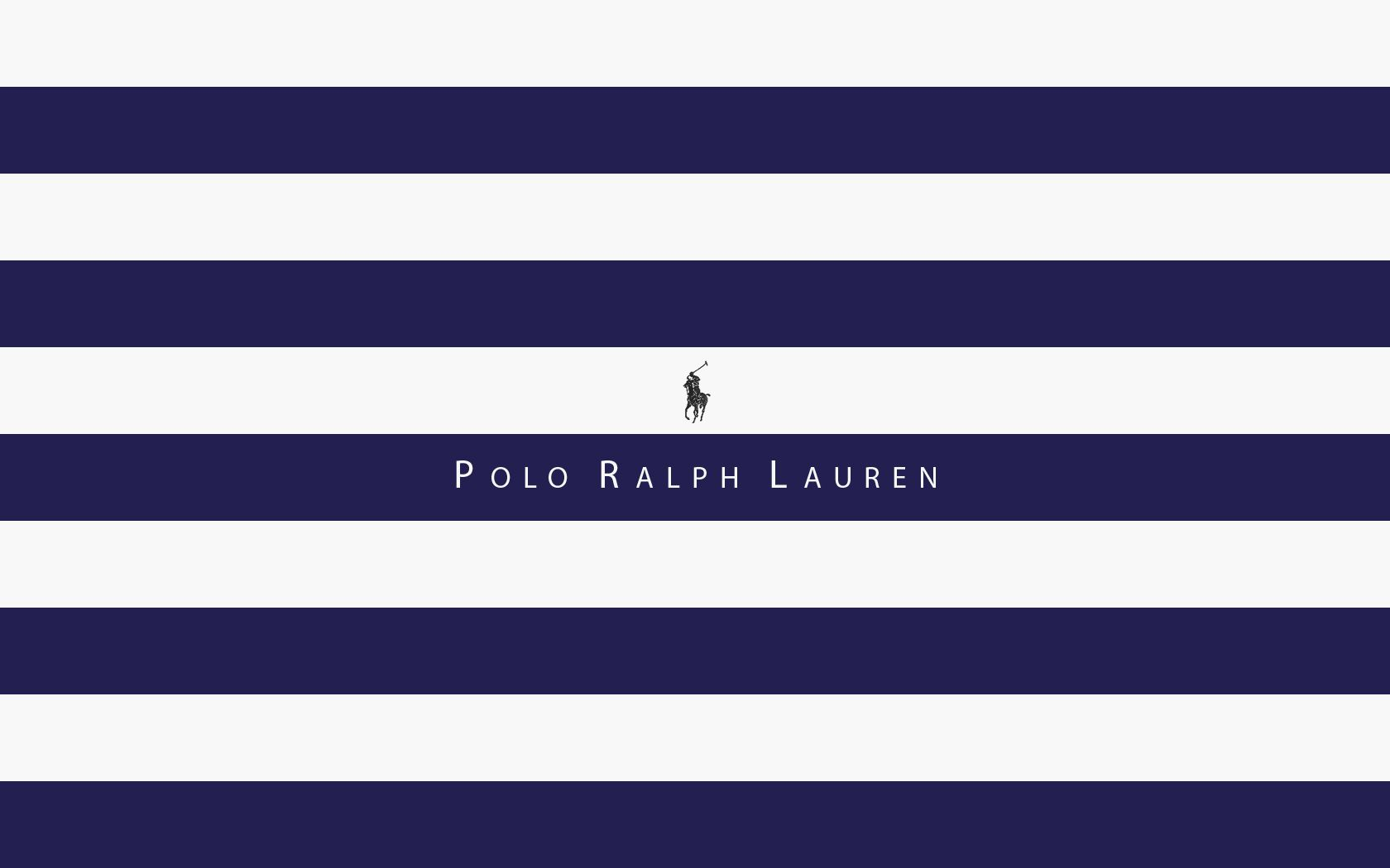 Ralph Lauren Wallpapers Top Free Ralph Lauren Backgrounds