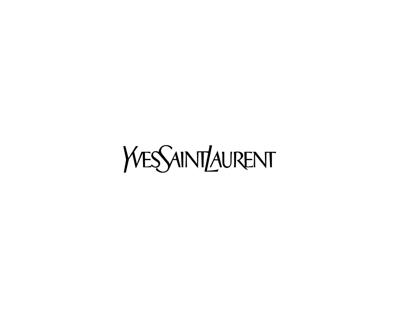 Ysl Wallpapers Top Free Ysl Backgrounds Wallpaperaccess