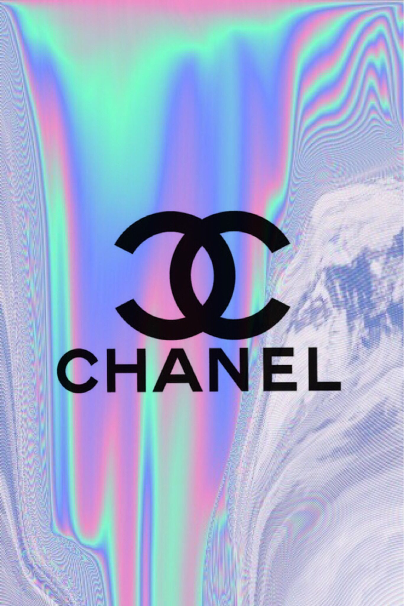 Chanel Wallpapers Top Free Chanel Backgrounds Wallpaperaccess Aesthetic channel logo (page 1). chanel wallpapers top free chanel