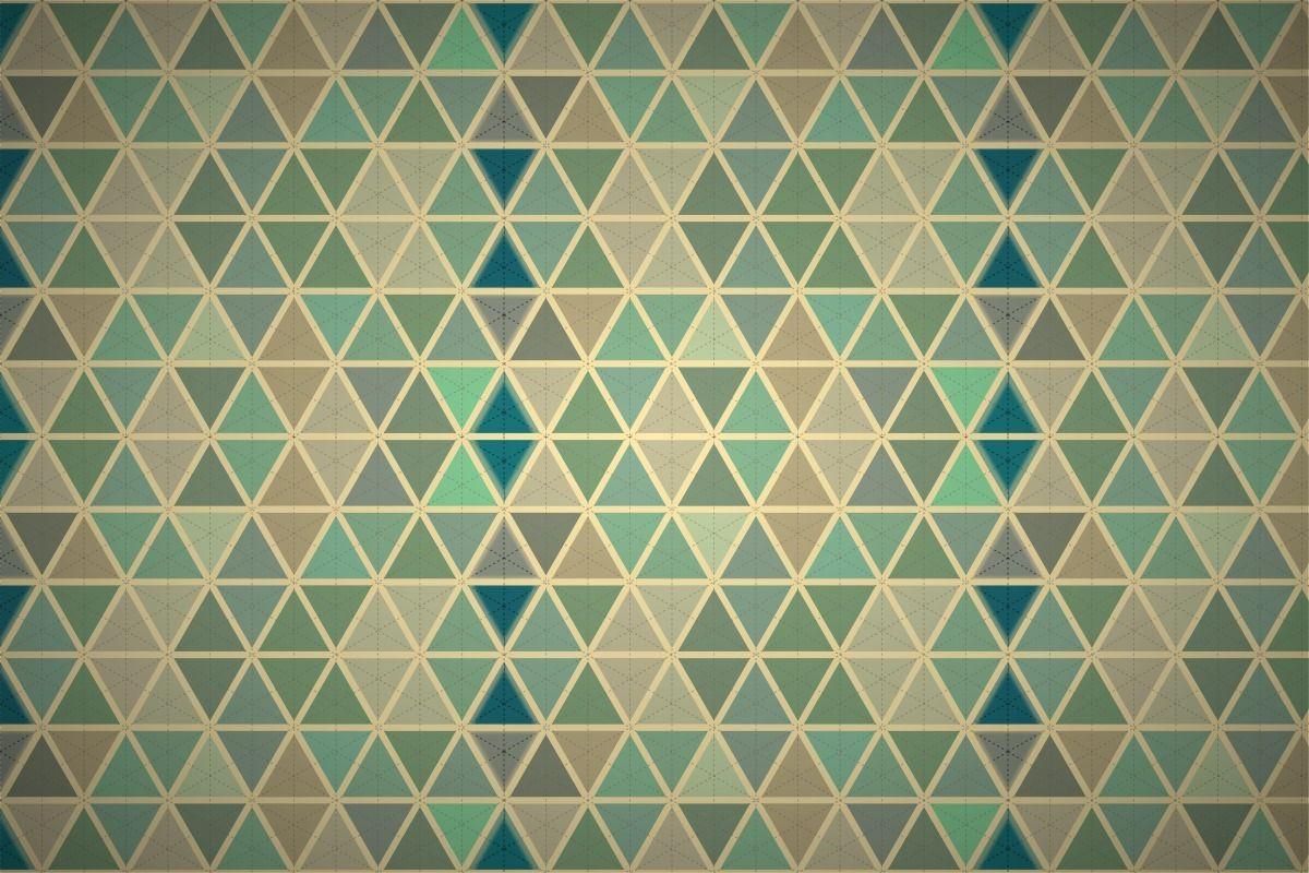 одном картинки паттернов хипстер комплекты шторы