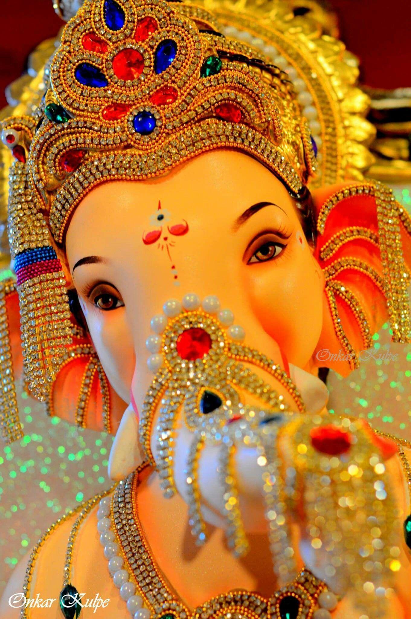 1361x2048 Ganesh 2. ganes.  Hình ảnh Ganesh chaturthi, Hình ảnh Ganesh