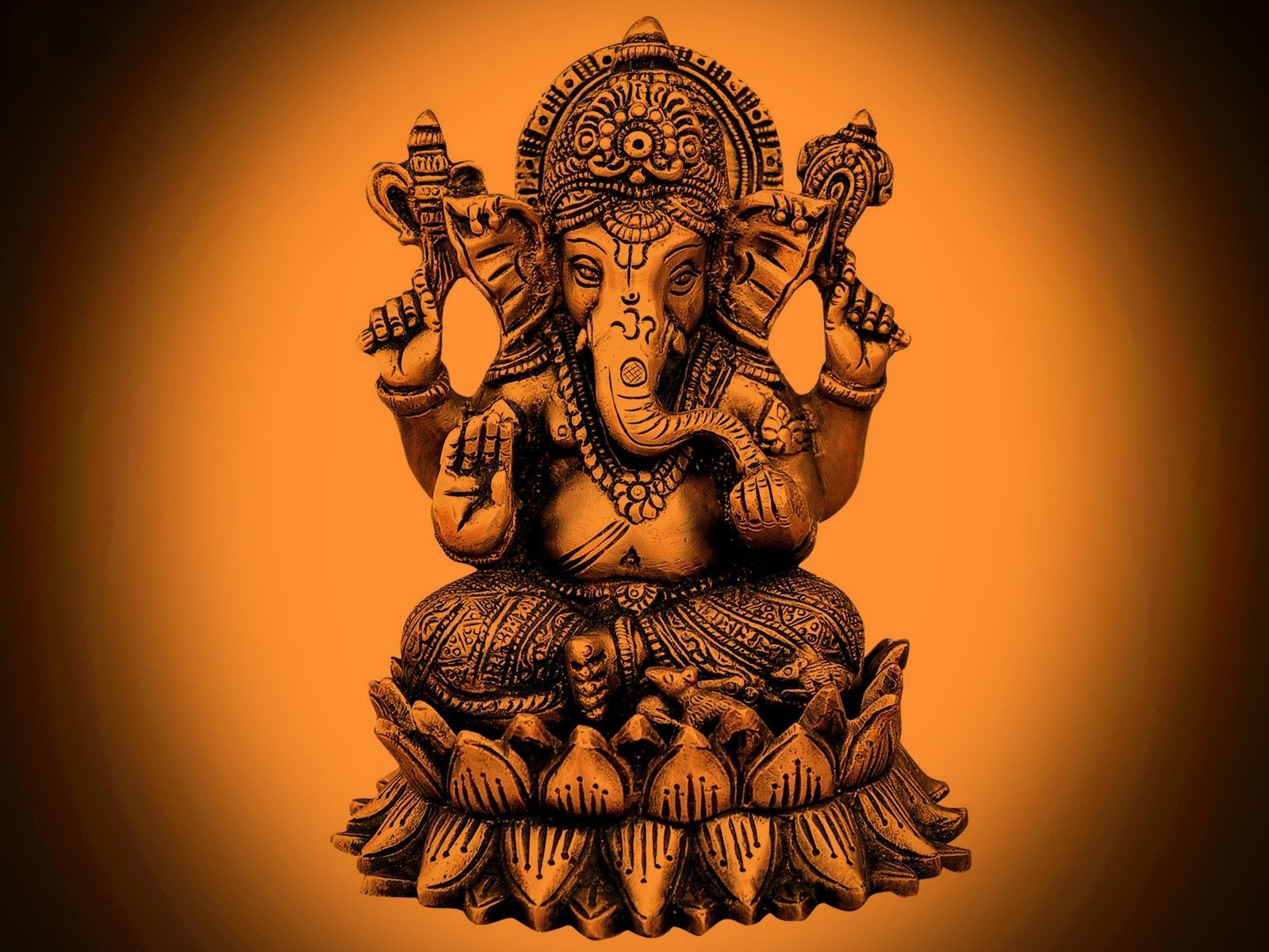 Ganesh Wallpapers Top Free Ganesh Backgrounds
