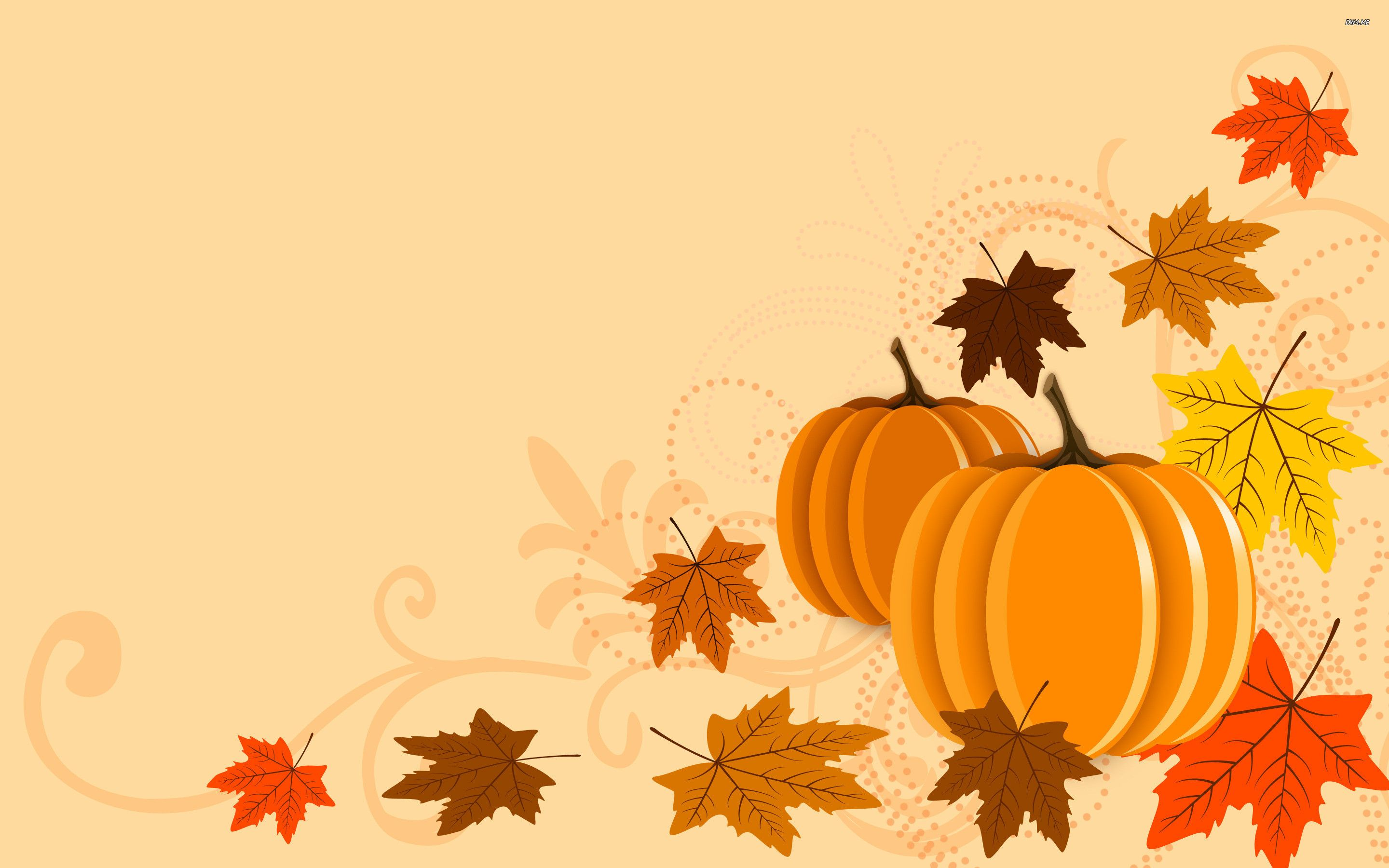 Hello Autumn Computer Wallpapers Top Free Hello Autumn Computer Backgrounds Wallpaperaccess
