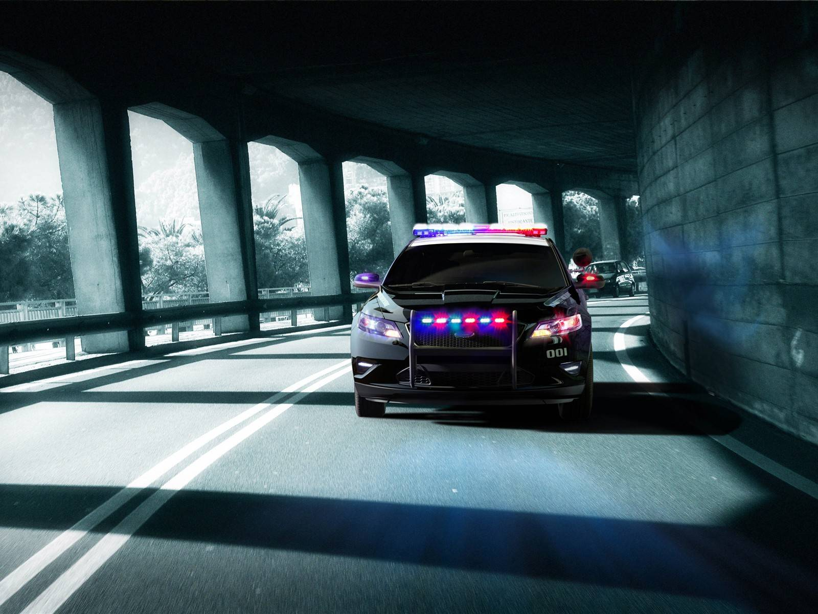 39 Best Free Police Wallpapers Wallpaperaccess