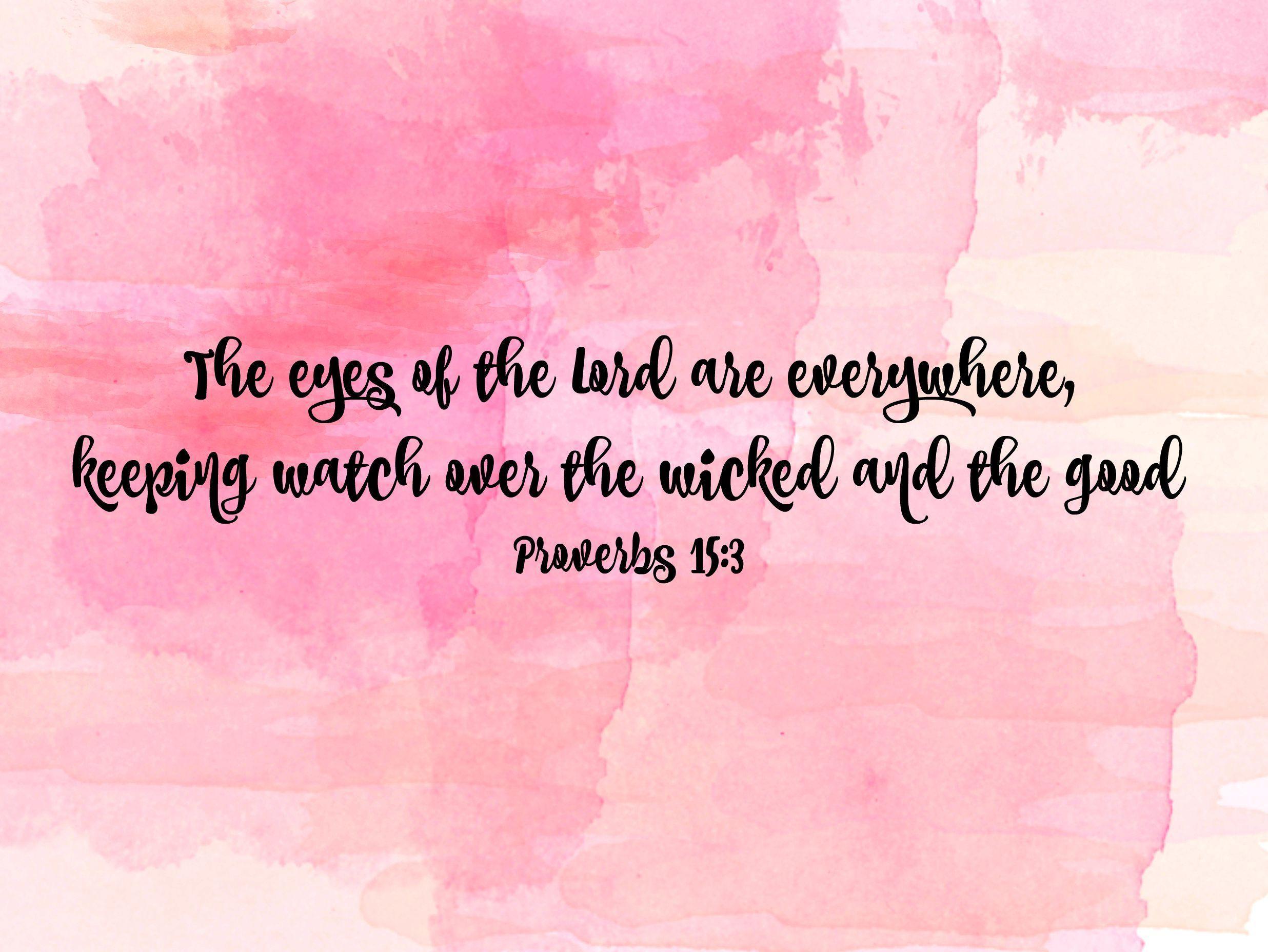 Bible Quotes Desktop Wallpapers Top Free Bible Quotes Desktop Backgrounds Wallpaperaccess
