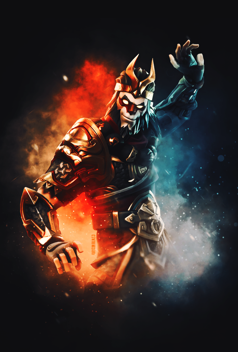 Dope Fortnite Wallpapers Top Free Dope Fortnite Backgrounds Wallpaperaccess