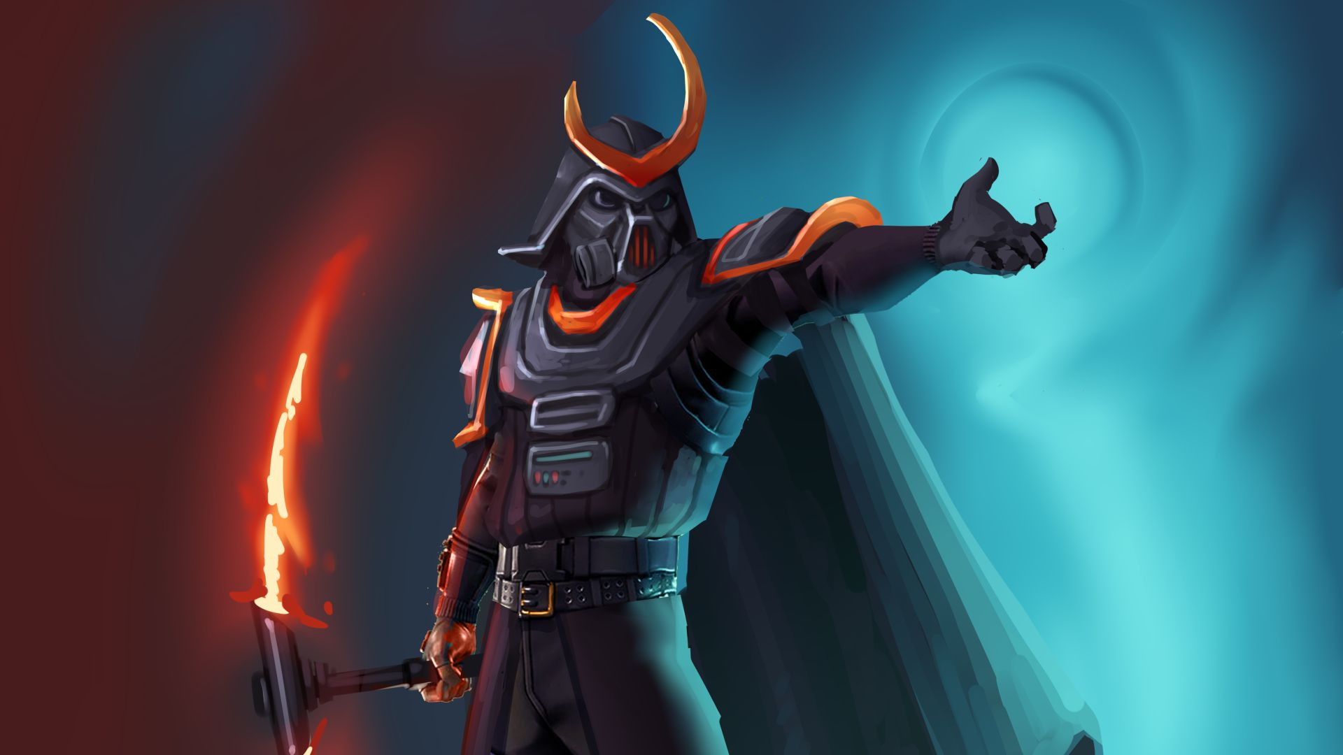 Cool Fortnite Wallpapers Top Free Cool Fortnite Backgrounds Wallpaperaccess