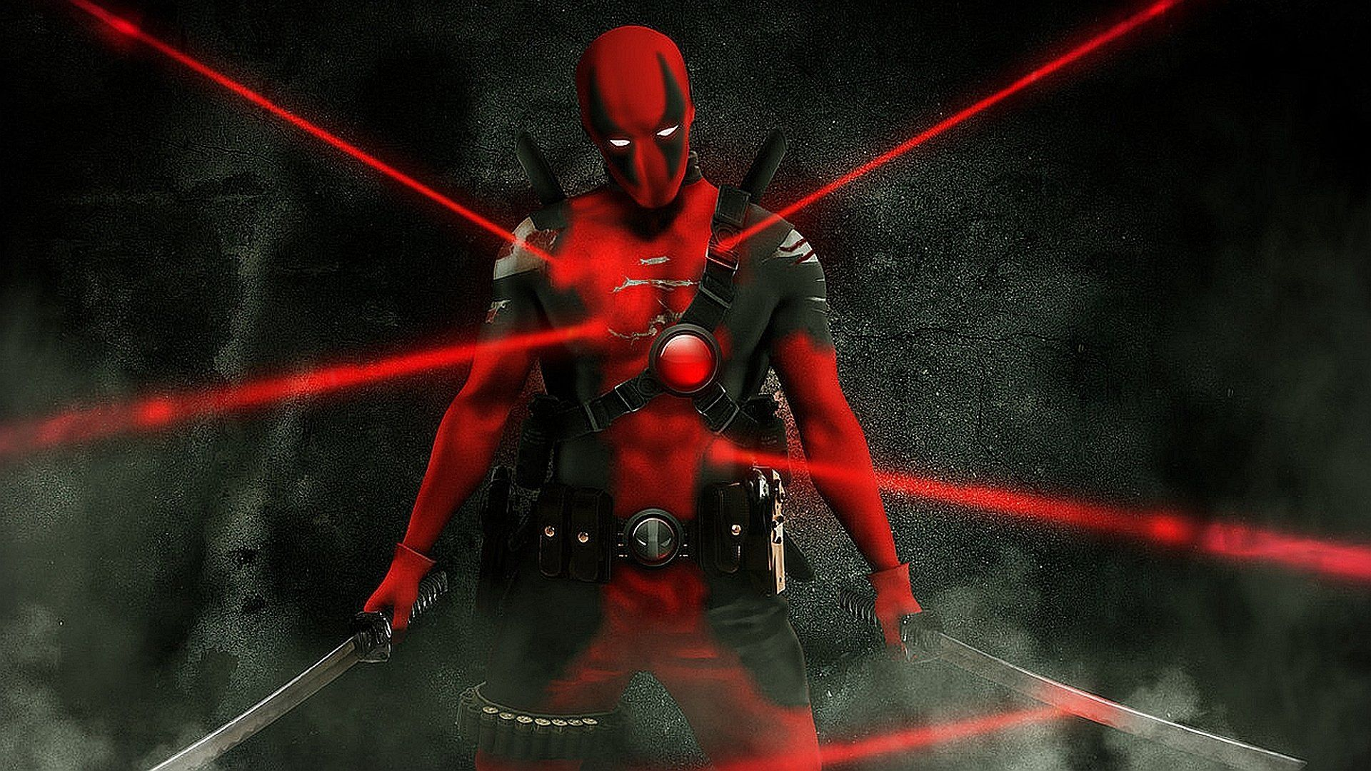 Deadpool Pc Wallpapers Top Free Deadpool Pc Backgrounds