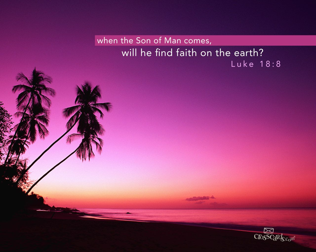 Bible Quotes Desktop Wallpapers Top Free Bible Quotes