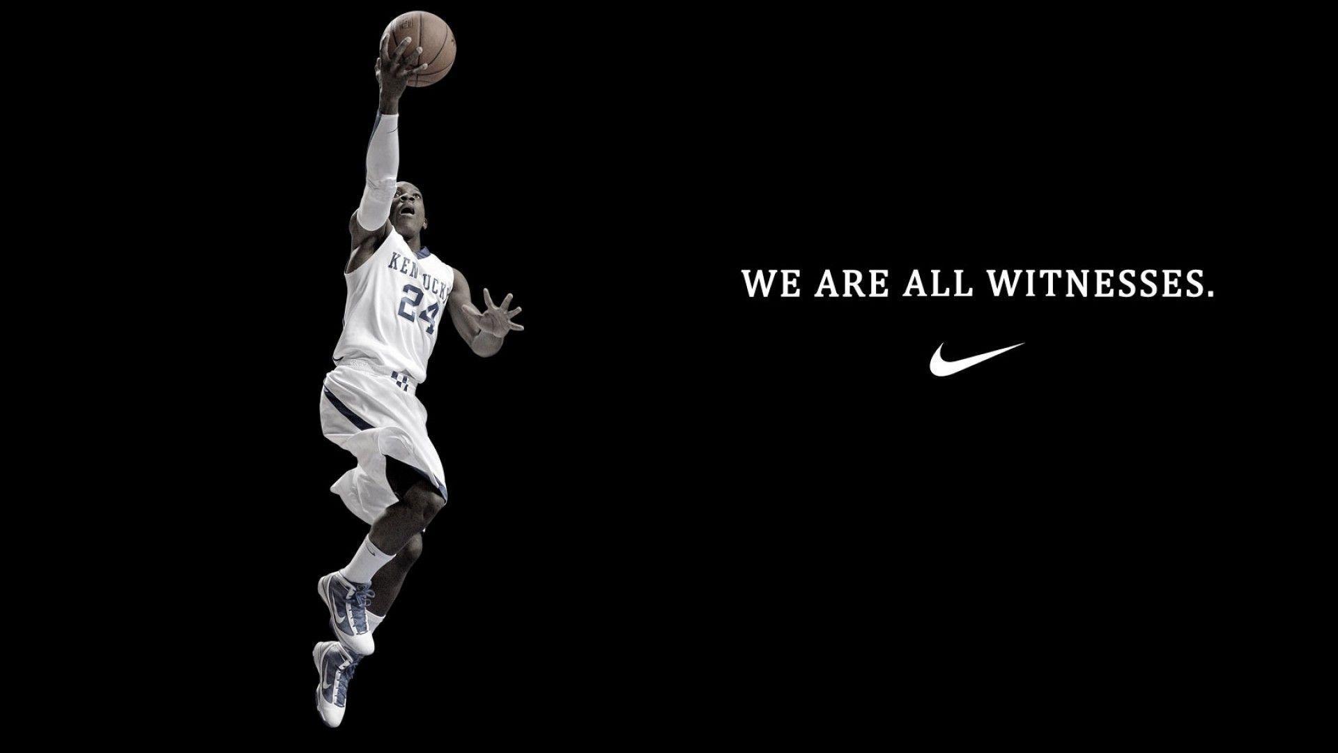 Nike Basketball Wallpapers Top Free Nike Basketball Backgrounds