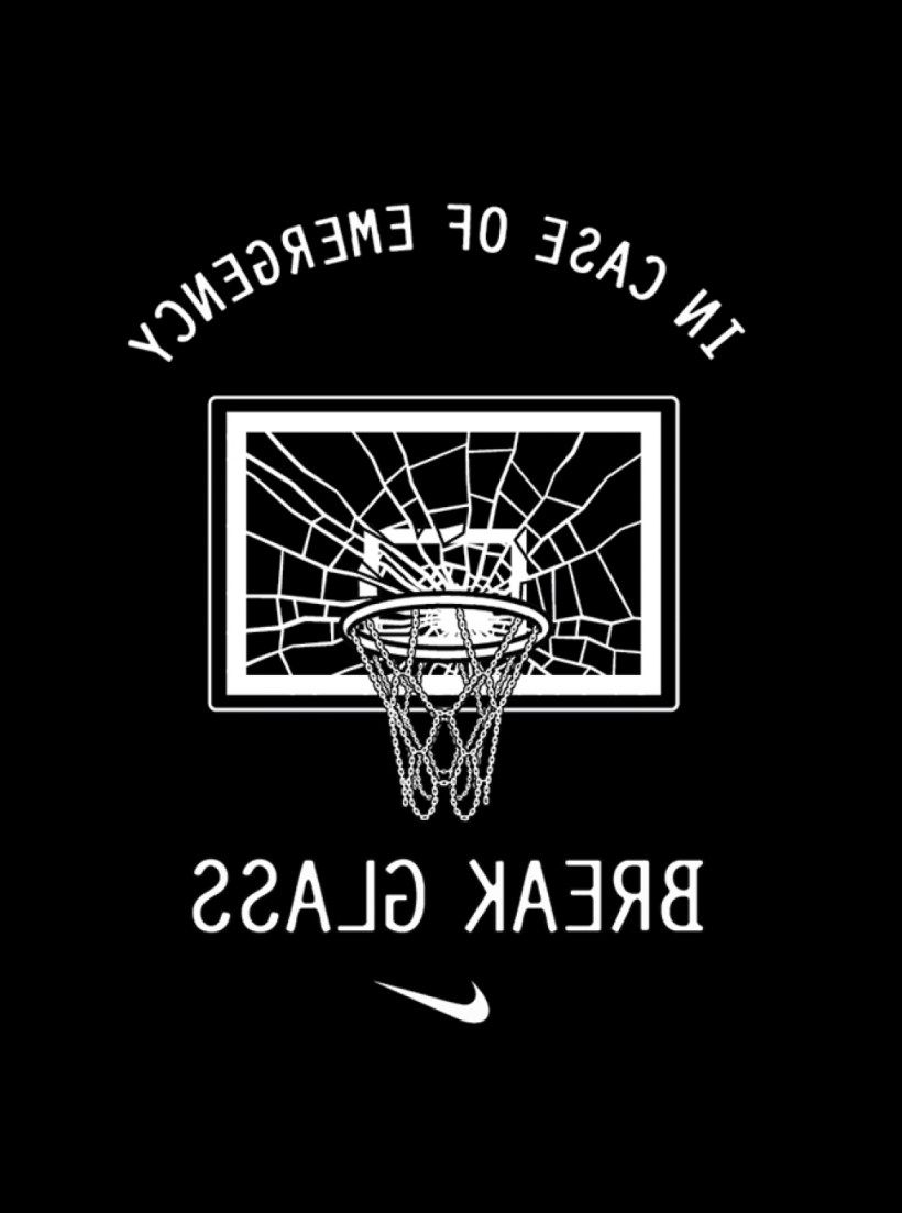 Nike Basketball Wallpapers Top Free Nike Basketball Backgrounds