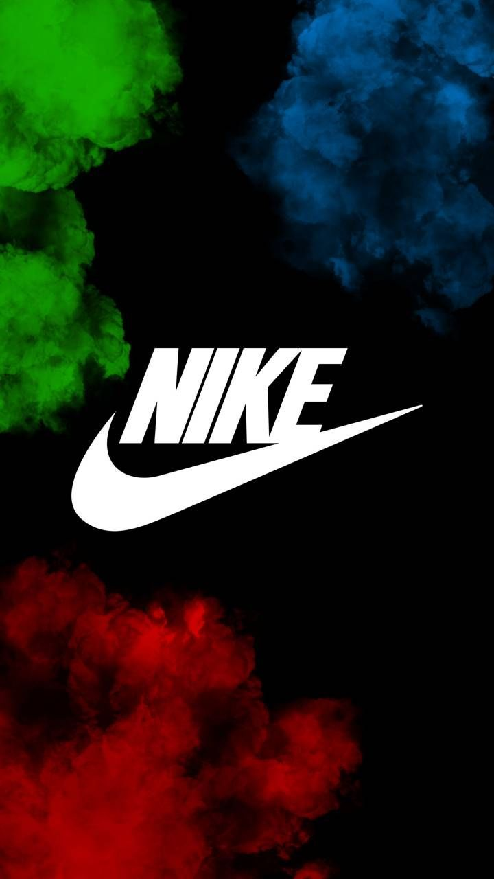actualizar Independientemente trabajador  Nike Phone Wallpapers - Top Free Nike Phone Backgrounds - WallpaperAccess