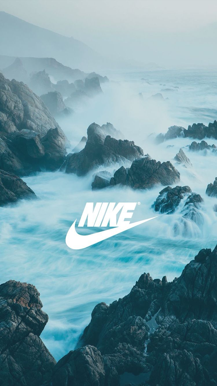 Nike Phone Wallpapers Top Free Nike Phone Backgrounds