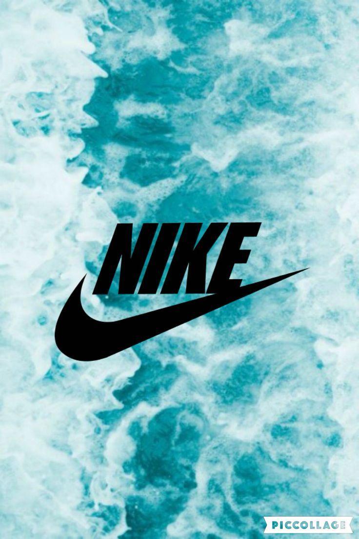Nike Tumblr Wallpapers Top Free Nike Tumblr Backgrounds Wallpaperaccess