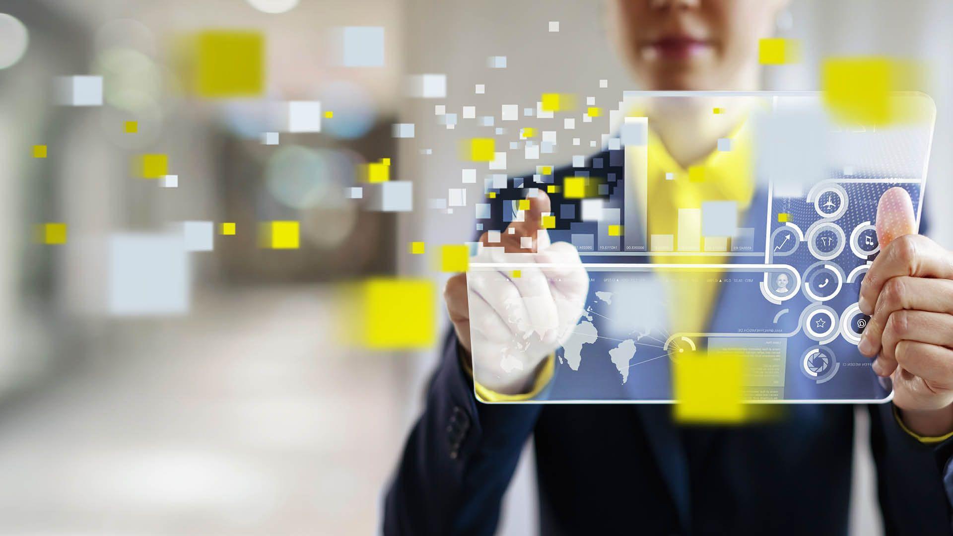 Digital Marketing Wallpapers - Top Free Digital Marketing ...