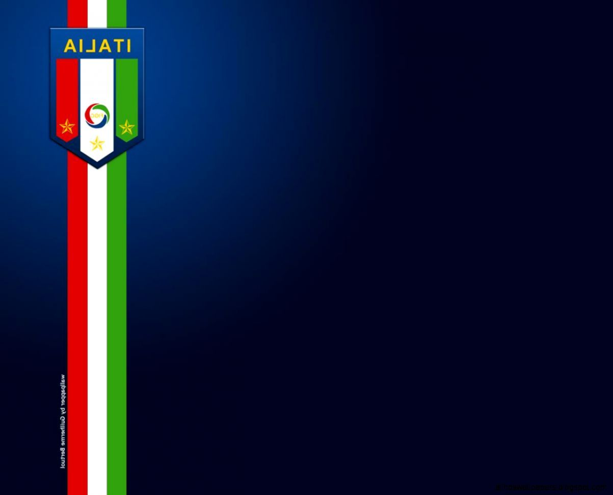 Italian Flag Wallpapers Top Free Italian Flag Backgrounds