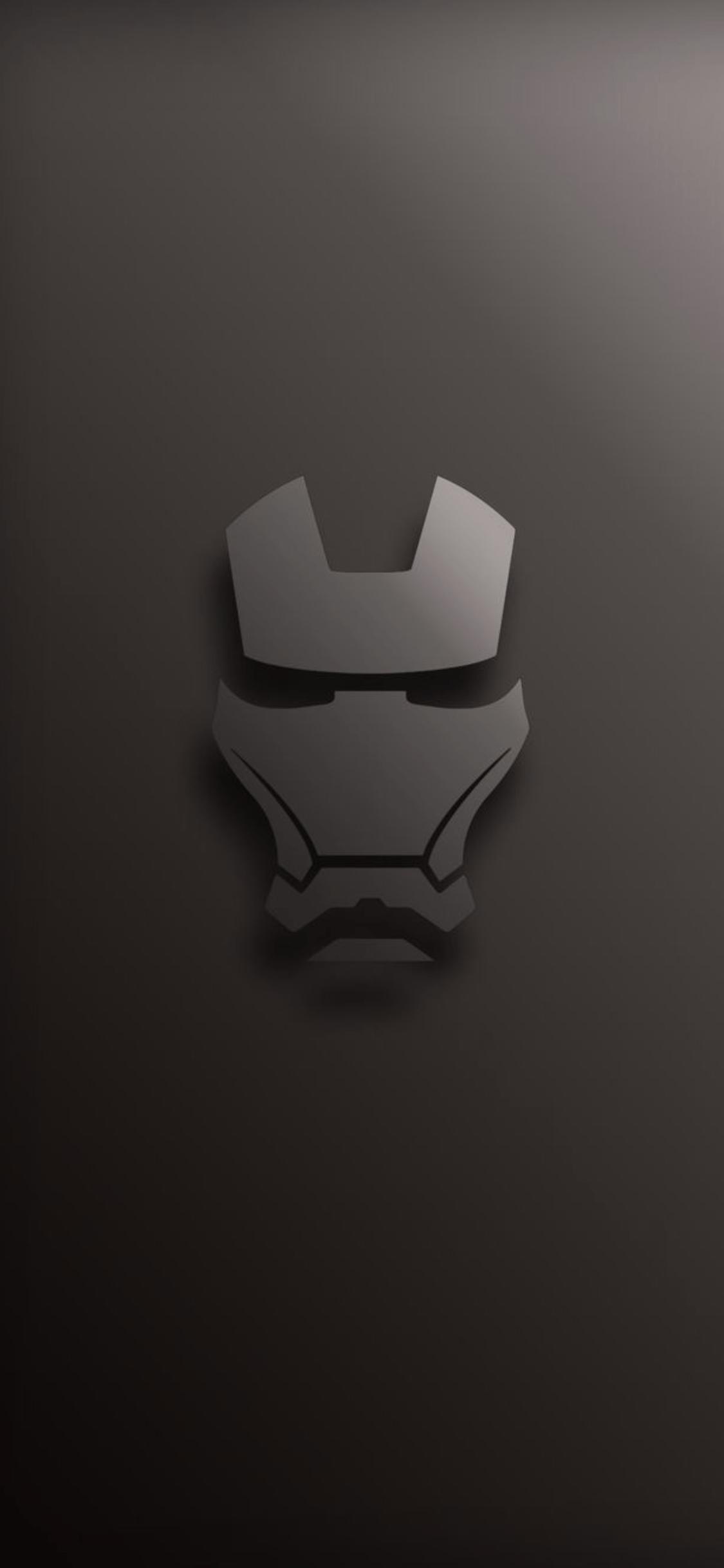 Marvel Logo iPhone Wallpapers - Top