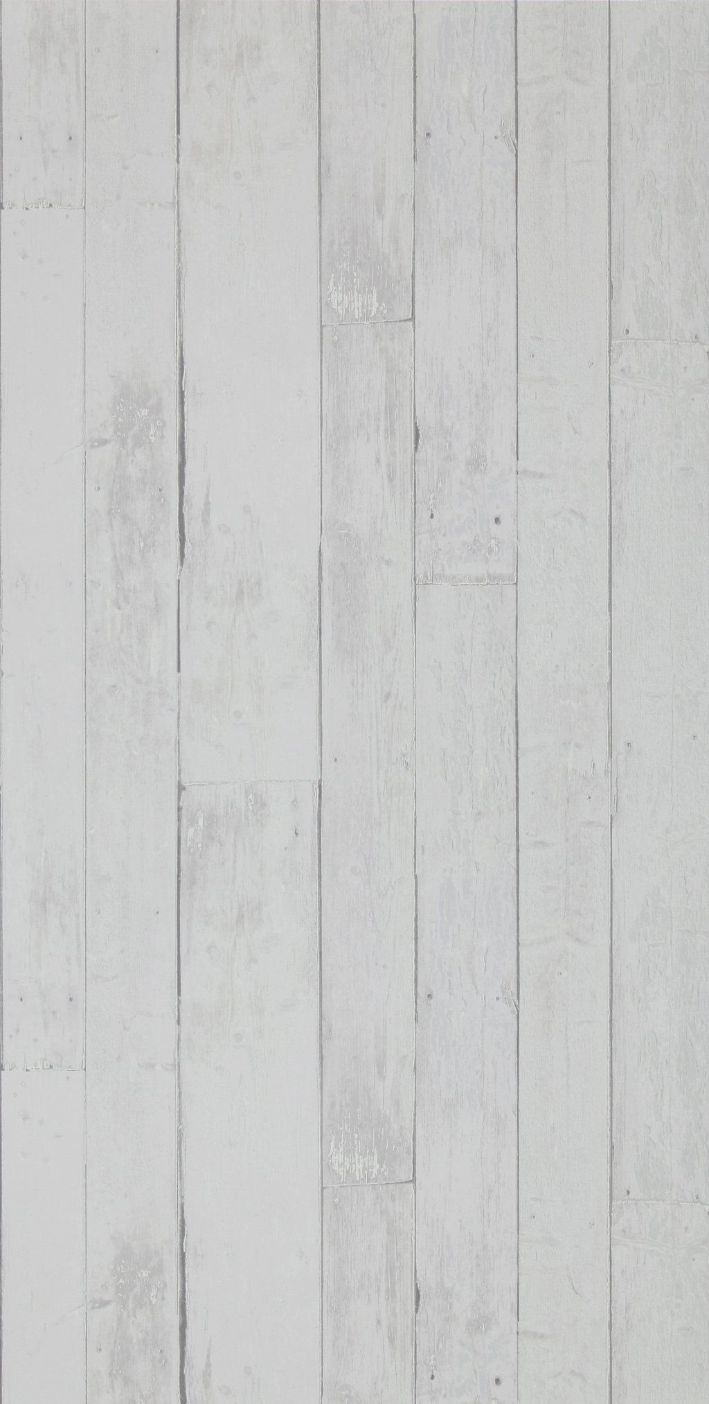 Light Grey Aesthetic Wallpapers - Top Free Light Grey ...