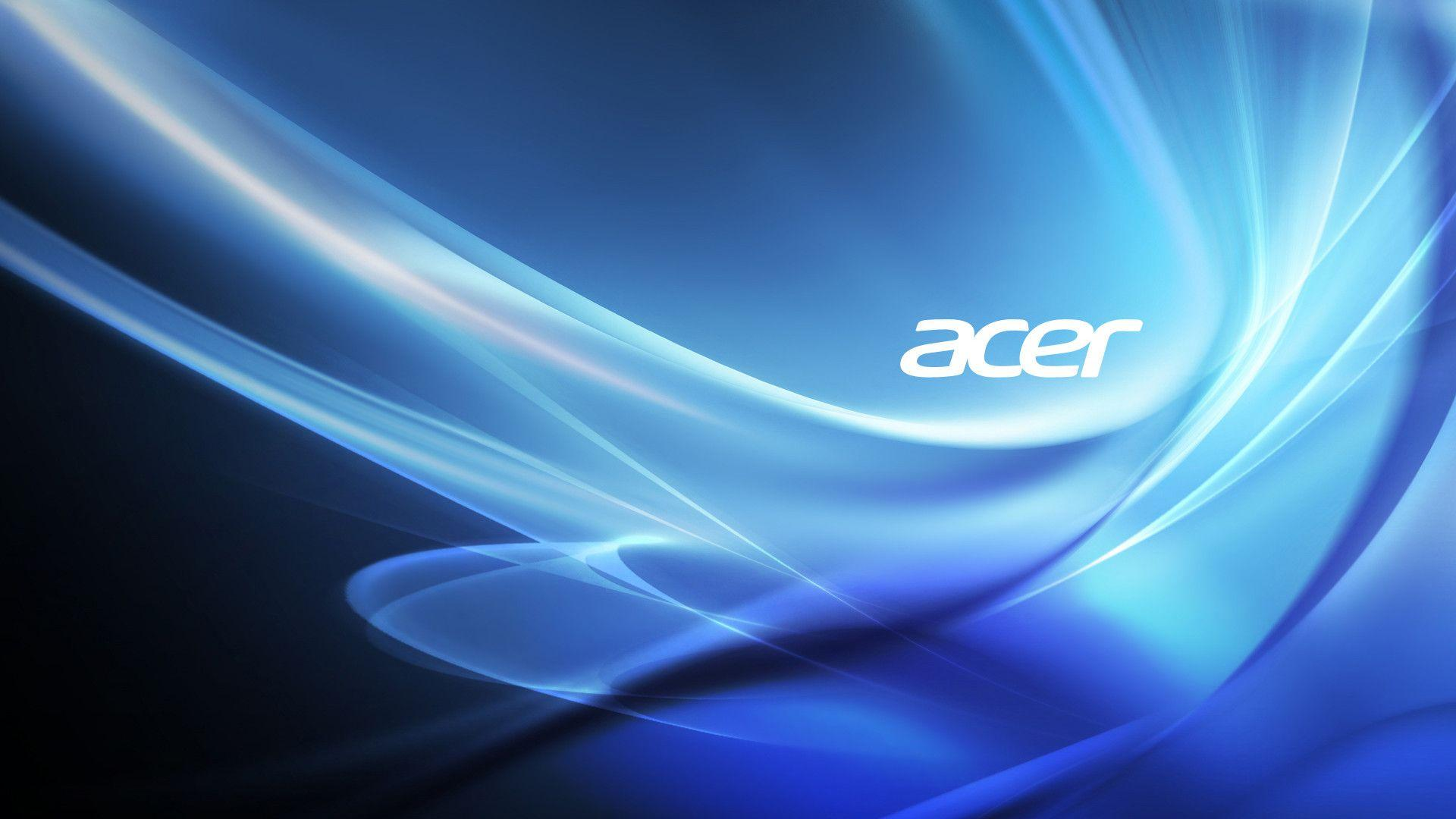 Acer Wallpapers Top Free Acer Backgrounds Wallpaperaccess