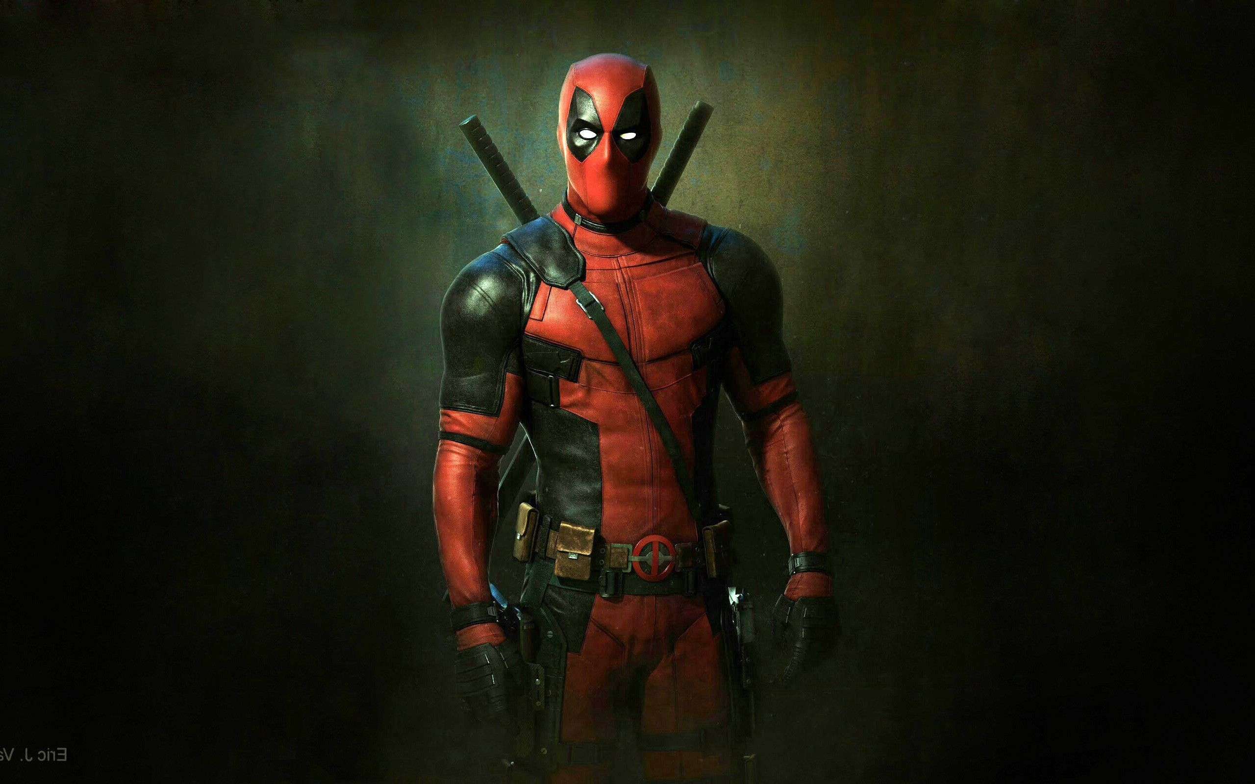 Dead Pool Wallpapers Top Free Dead Pool Backgrounds Wallpaperaccess